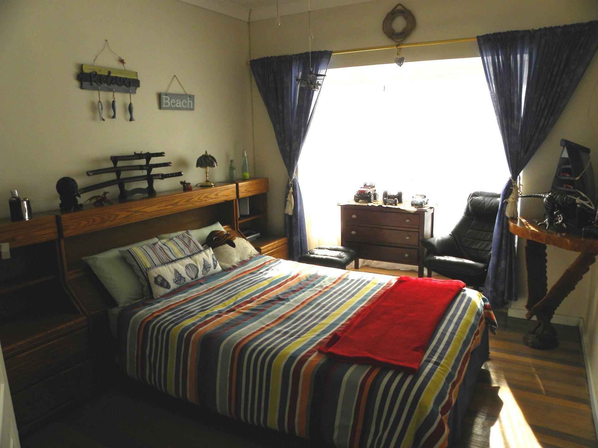Bonnie Doone property for sale. Ref No: 13501808. Picture no 16