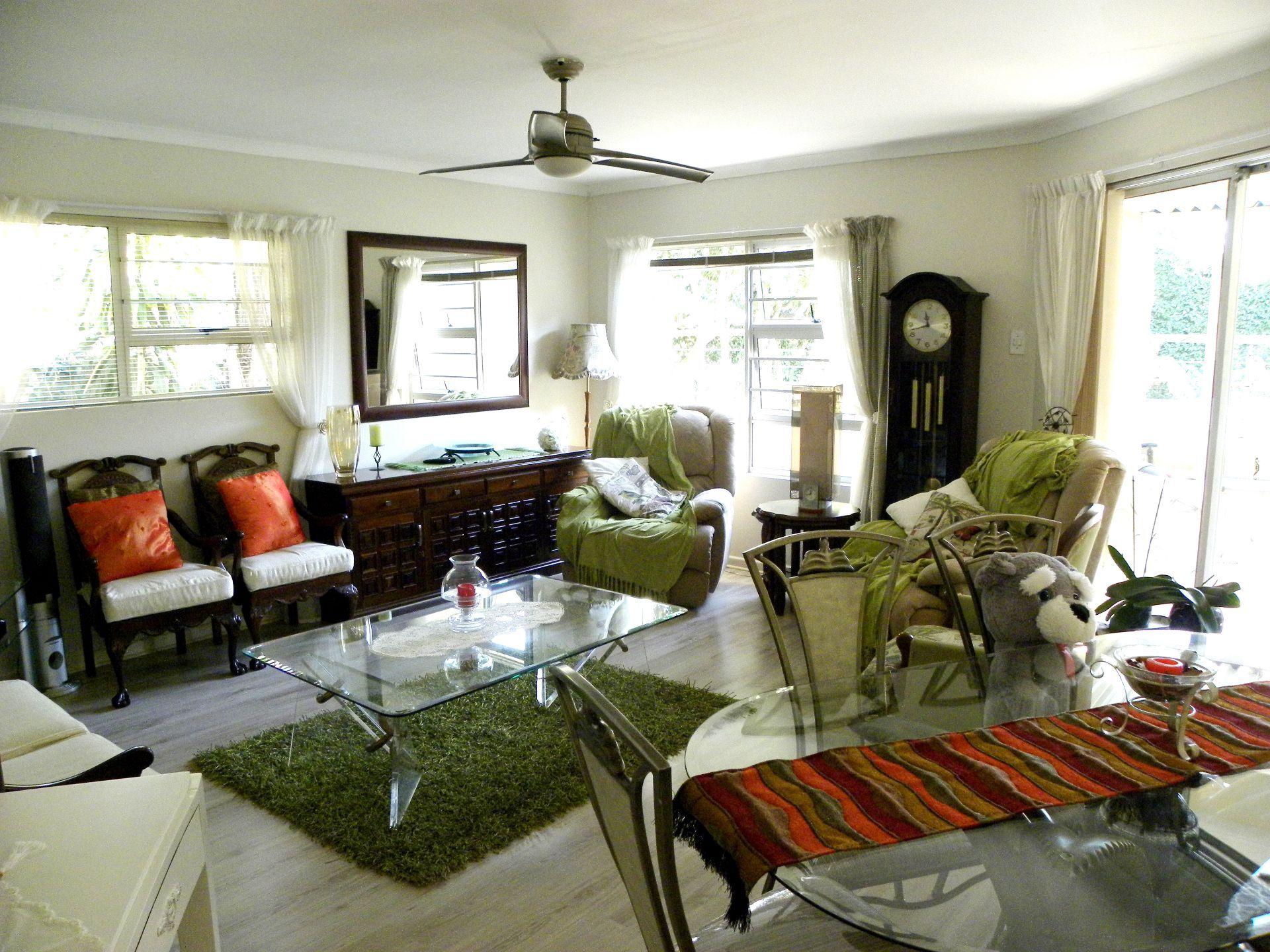 Bonnie Doone property for sale. Ref No: 13501808. Picture no 26