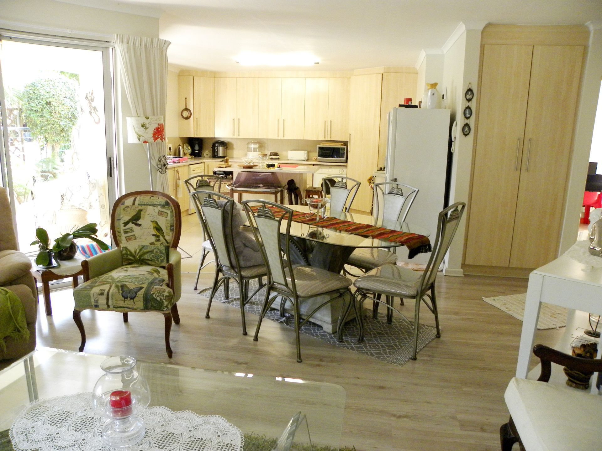 Bonnie Doone property for sale. Ref No: 13501808. Picture no 25