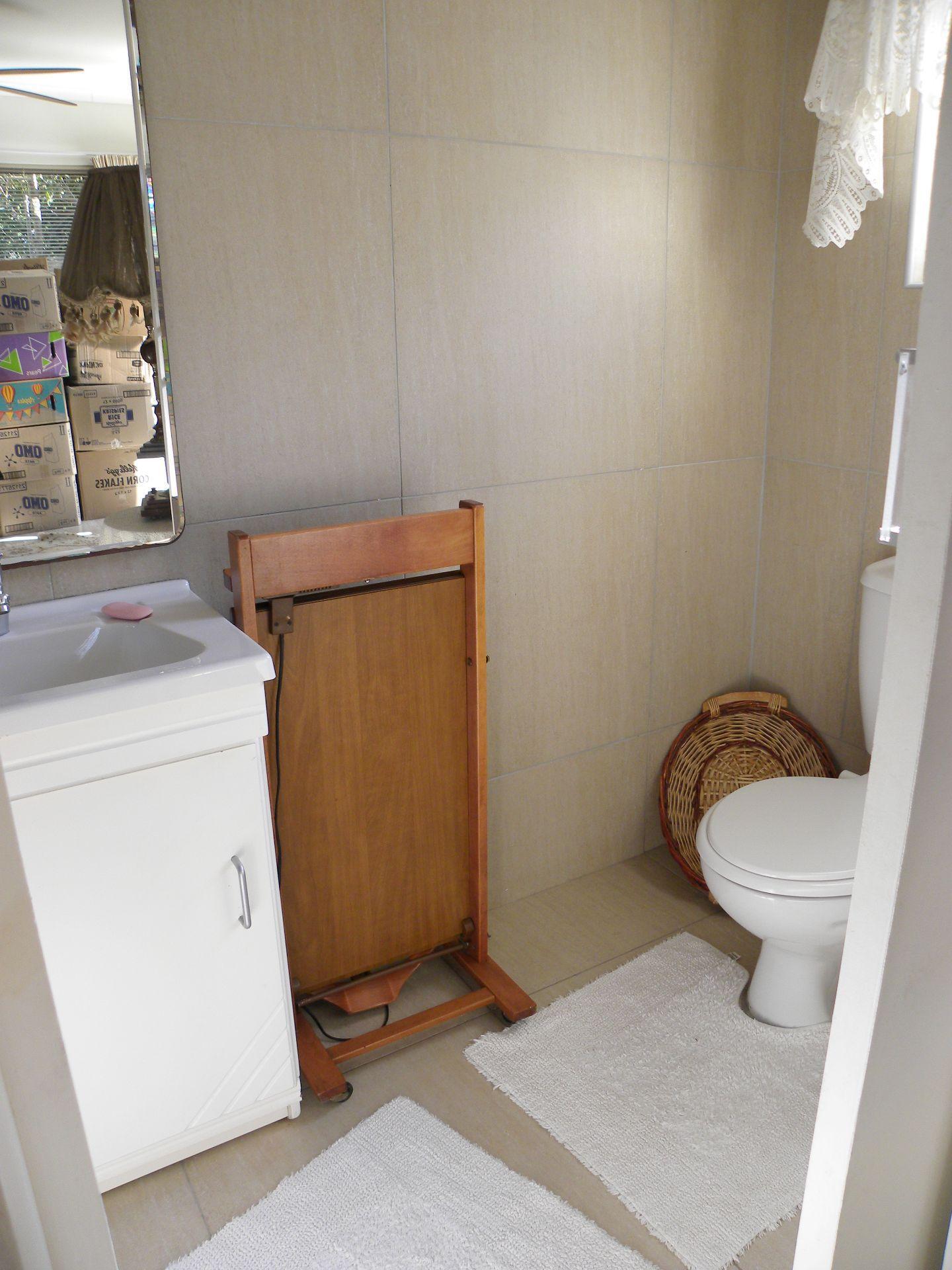 Bonnie Doone property for sale. Ref No: 13501808. Picture no 29