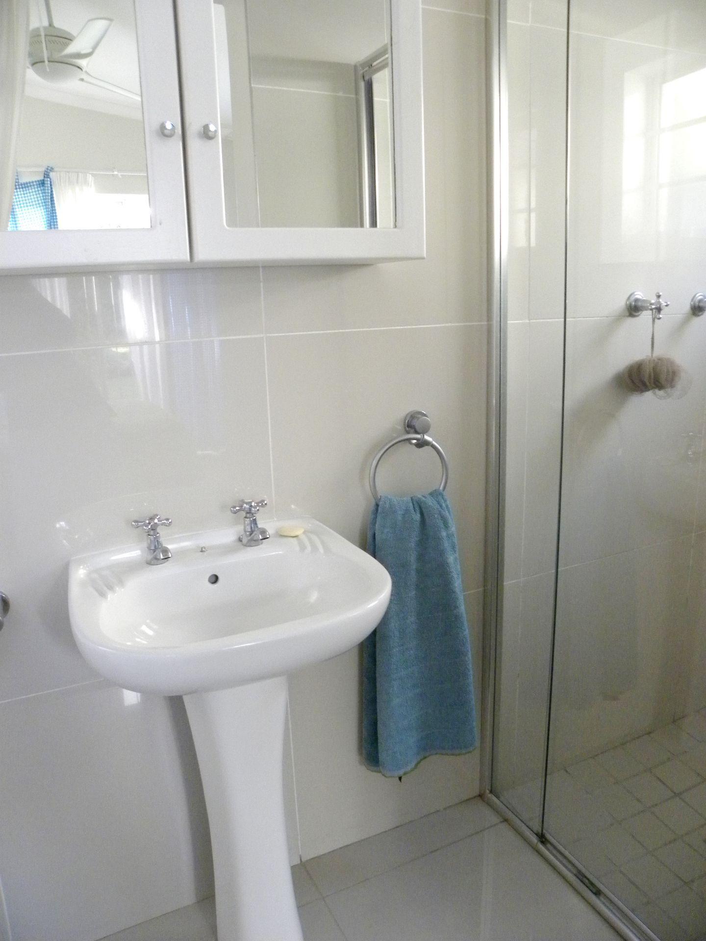Bonnie Doone property for sale. Ref No: 13501808. Picture no 21