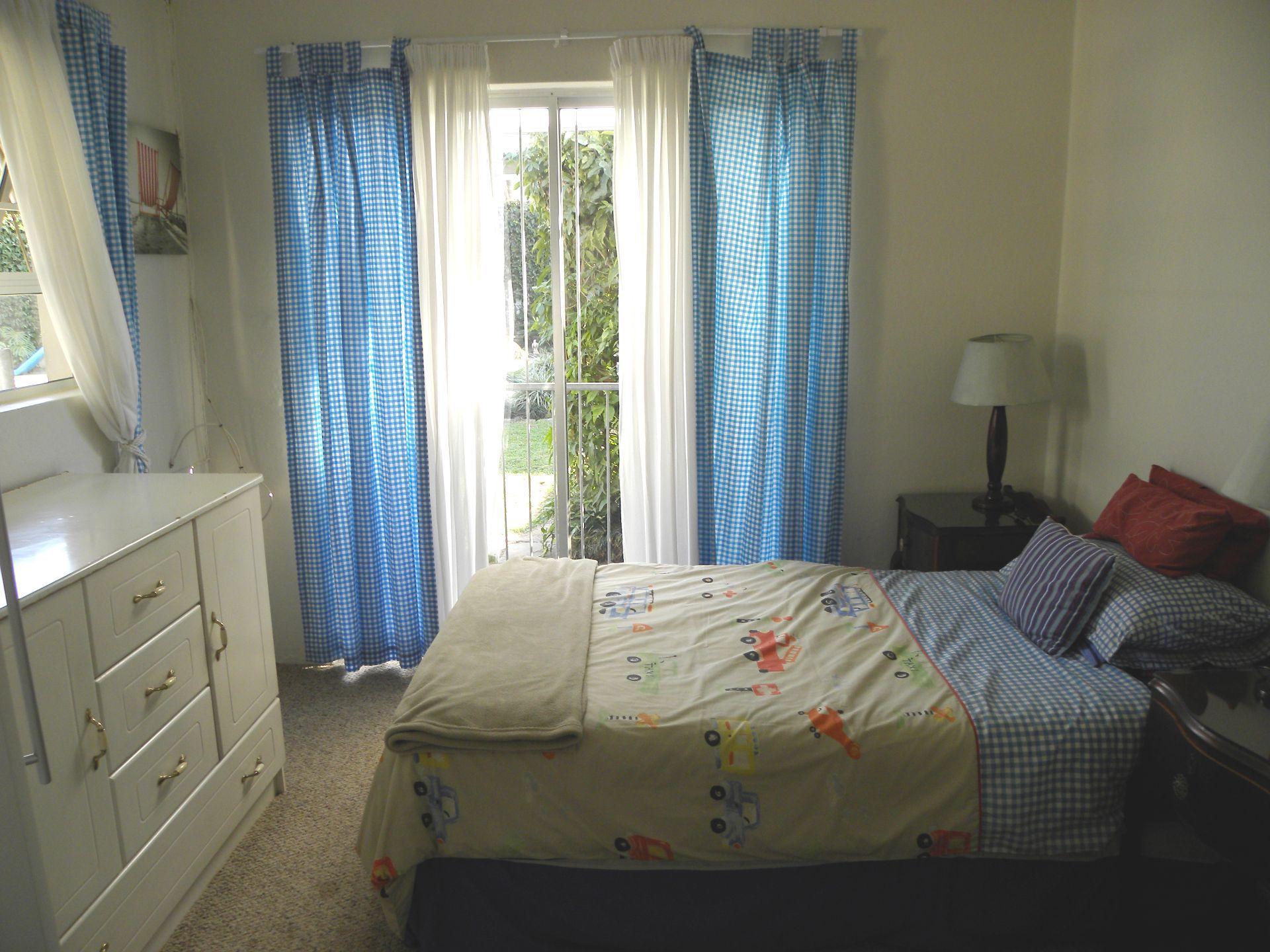 Bonnie Doone property for sale. Ref No: 13501808. Picture no 20