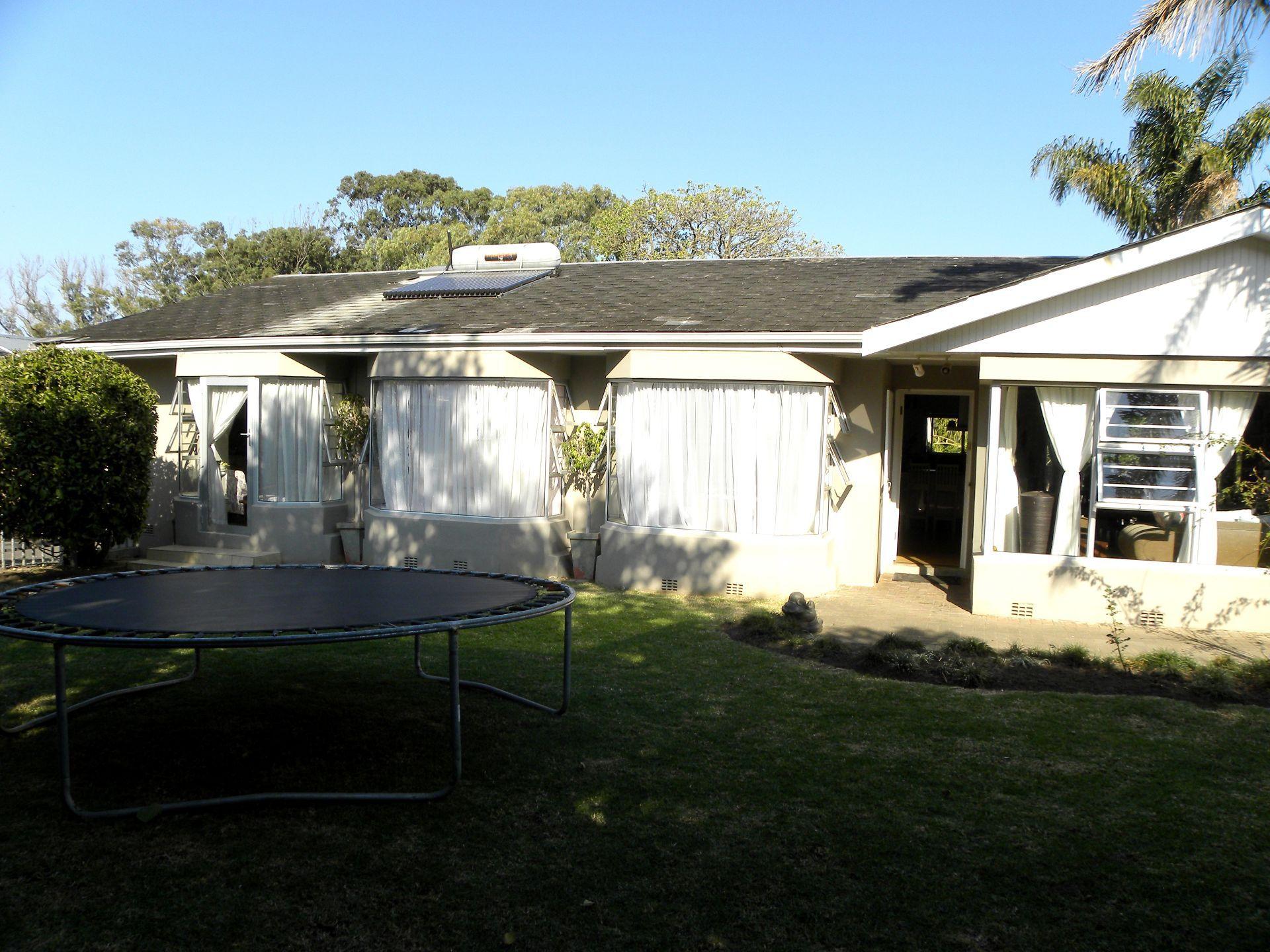 Bonnie Doone property for sale. Ref No: 13501808. Picture no 3