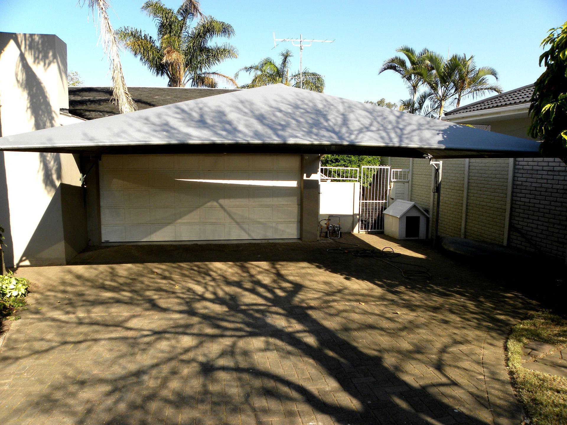Bonnie Doone property for sale. Ref No: 13501808. Picture no 30