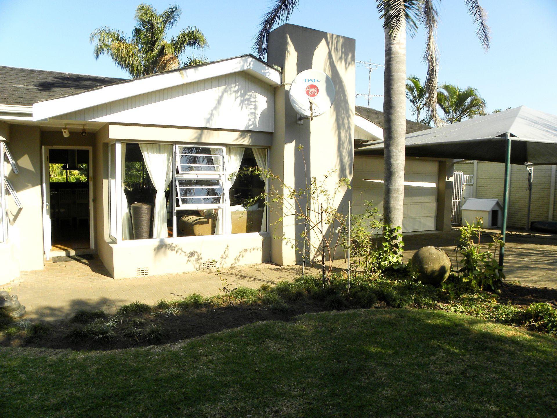 Bonnie Doone property for sale. Ref No: 13501808. Picture no 4