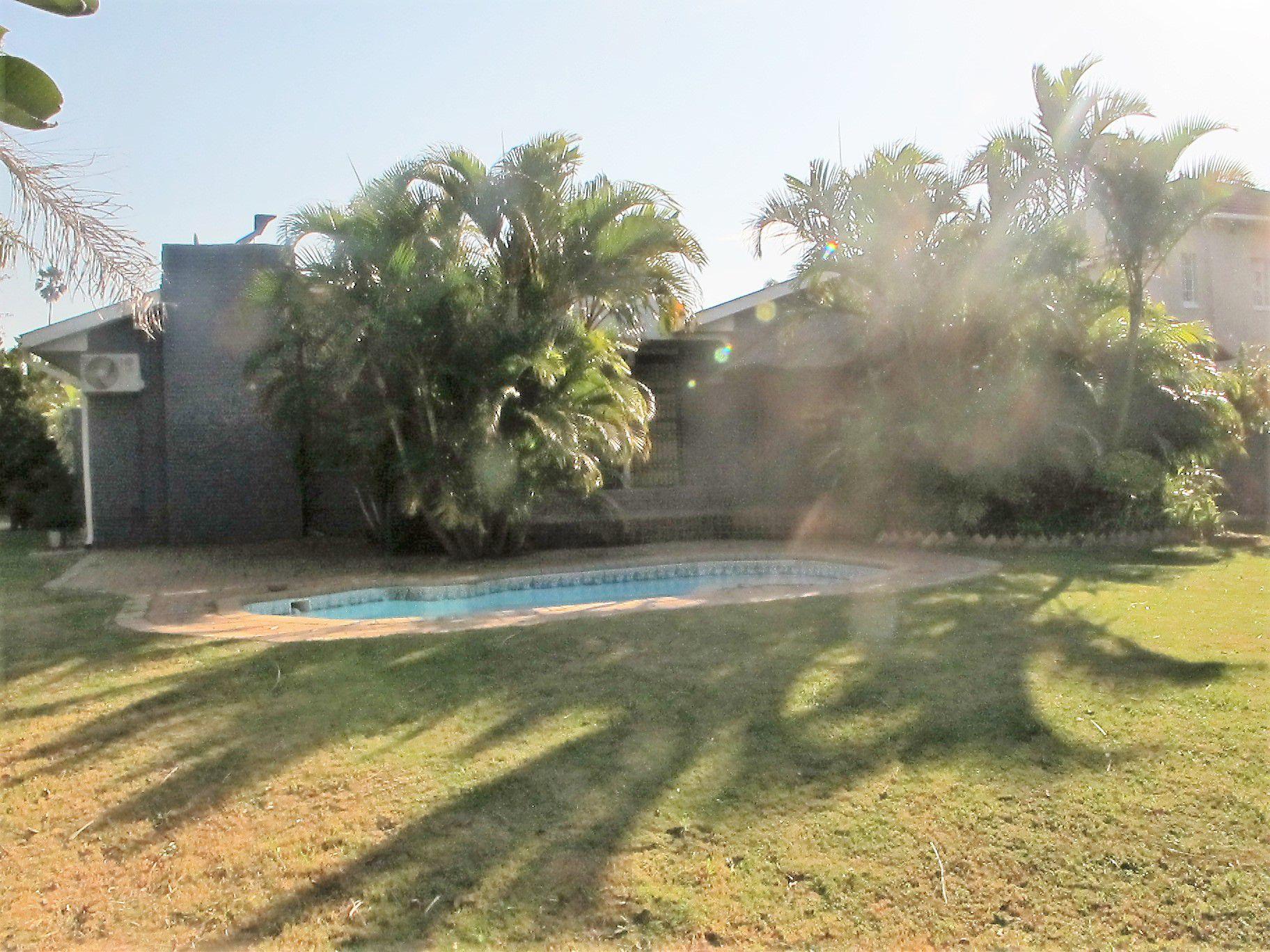 Selborne property for sale. Ref No: 13506256. Picture no 3