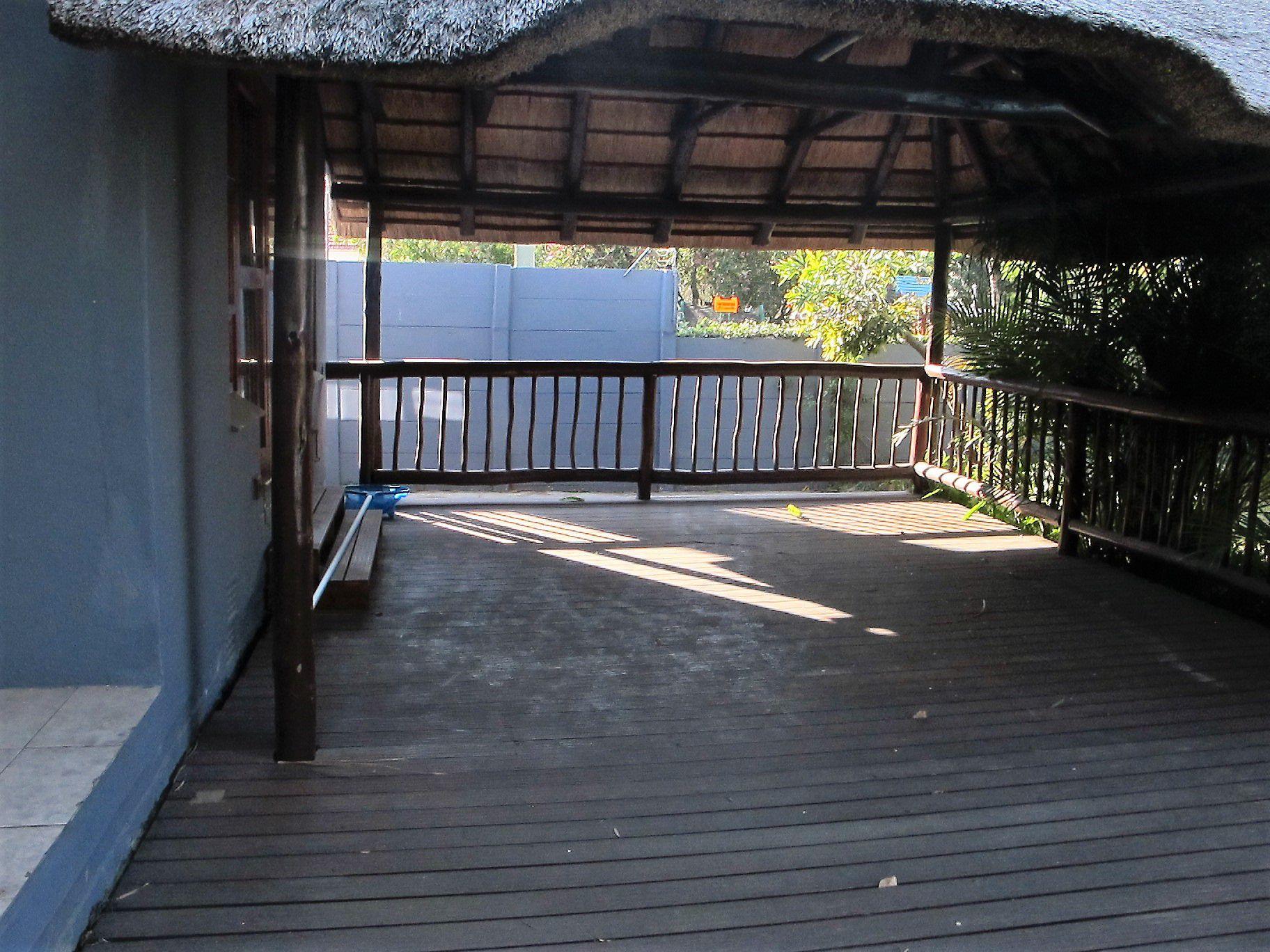 Selborne property for sale. Ref No: 13506256. Picture no 7