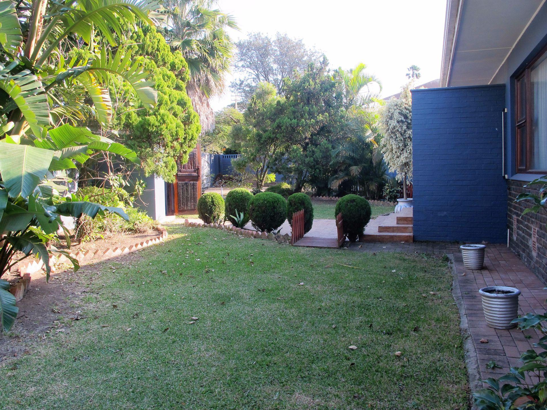 Selborne property for sale. Ref No: 13506256. Picture no 8