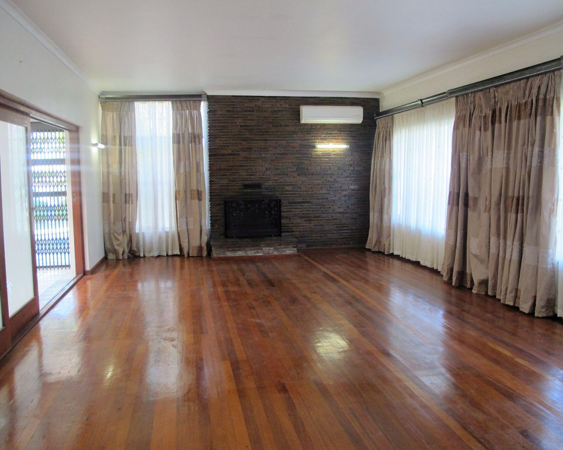 Selborne property for sale. Ref No: 13506256. Picture no 10
