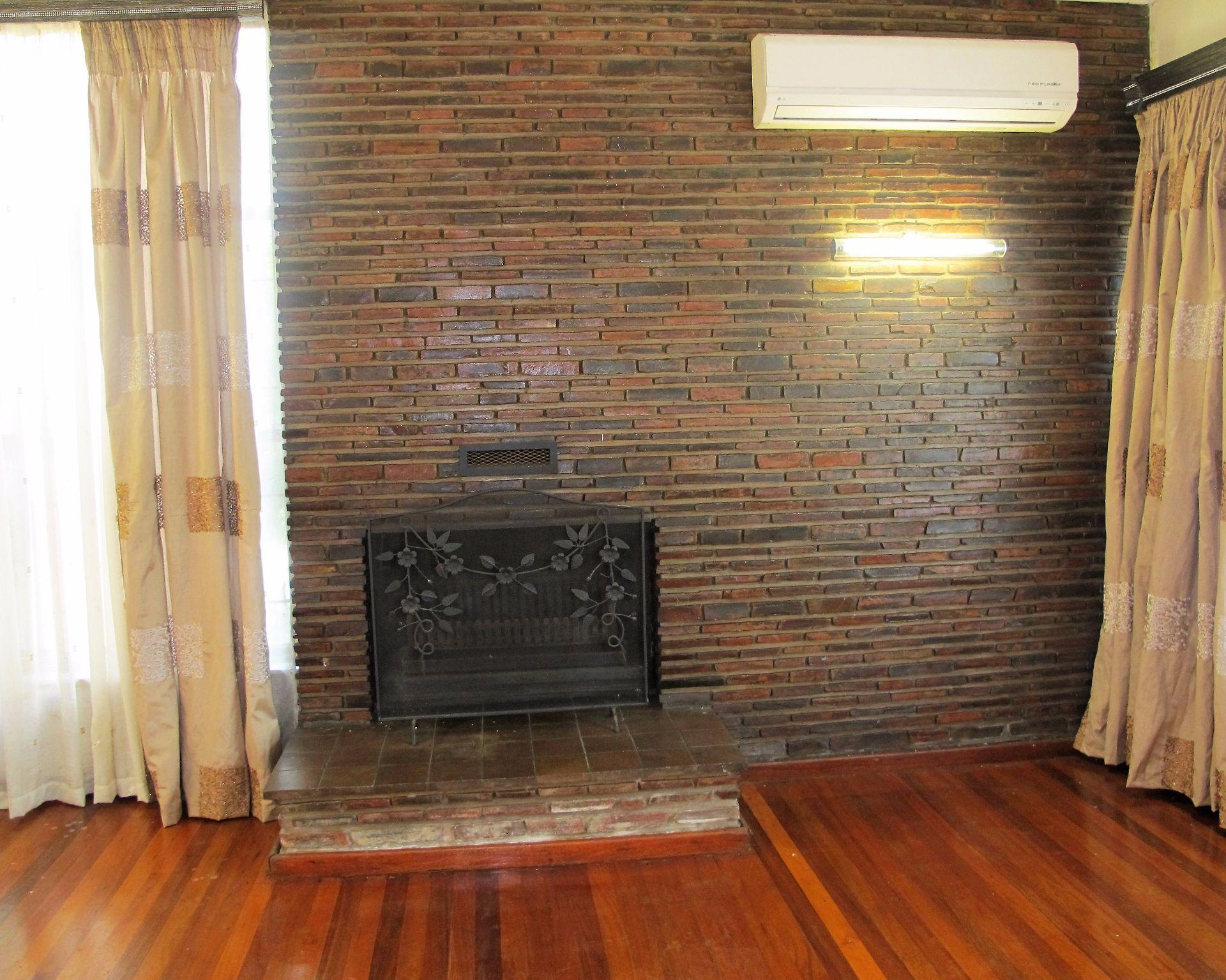 Selborne property for sale. Ref No: 13506256. Picture no 12