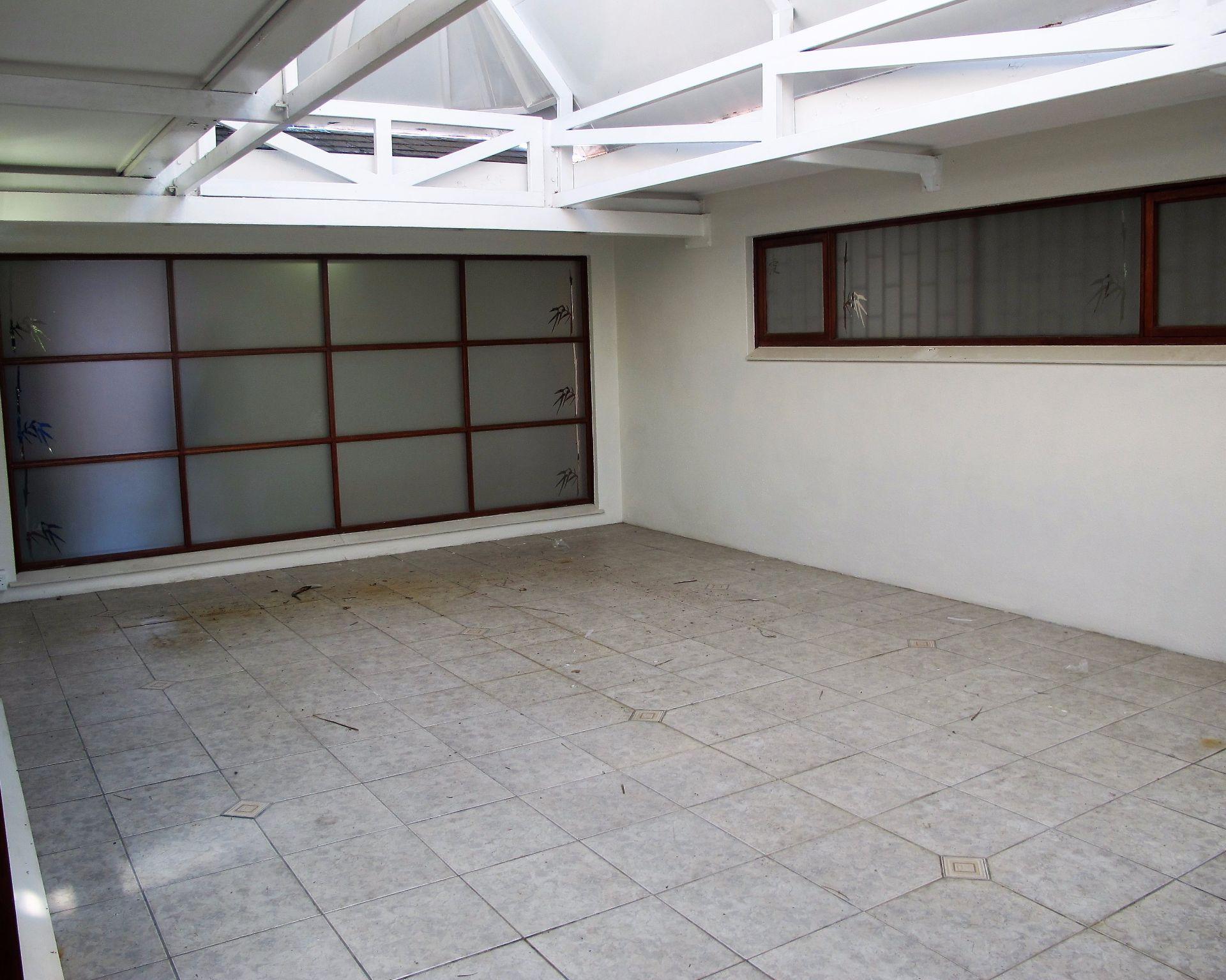 Selborne property for sale. Ref No: 13506256. Picture no 13