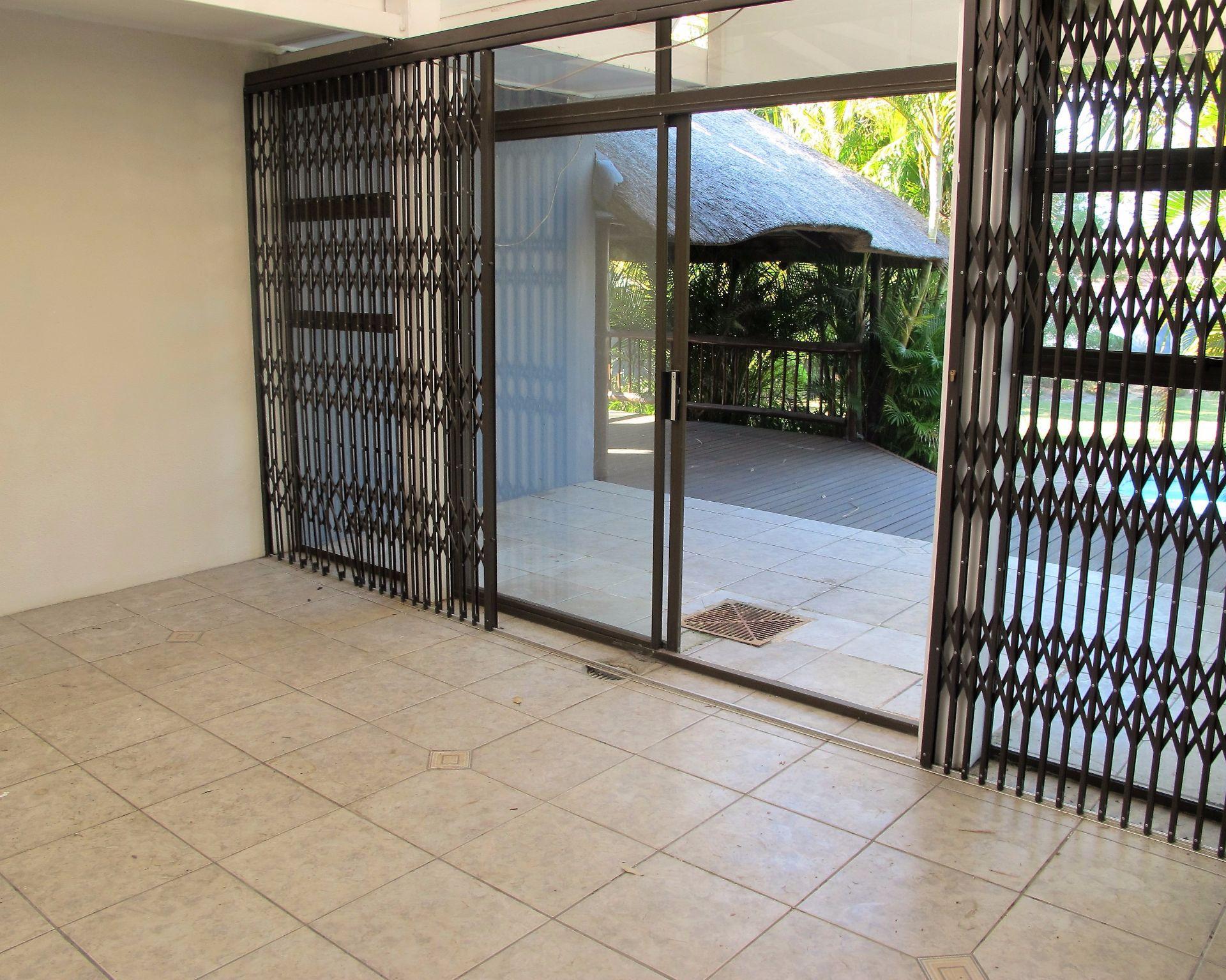 Selborne property for sale. Ref No: 13506256. Picture no 14