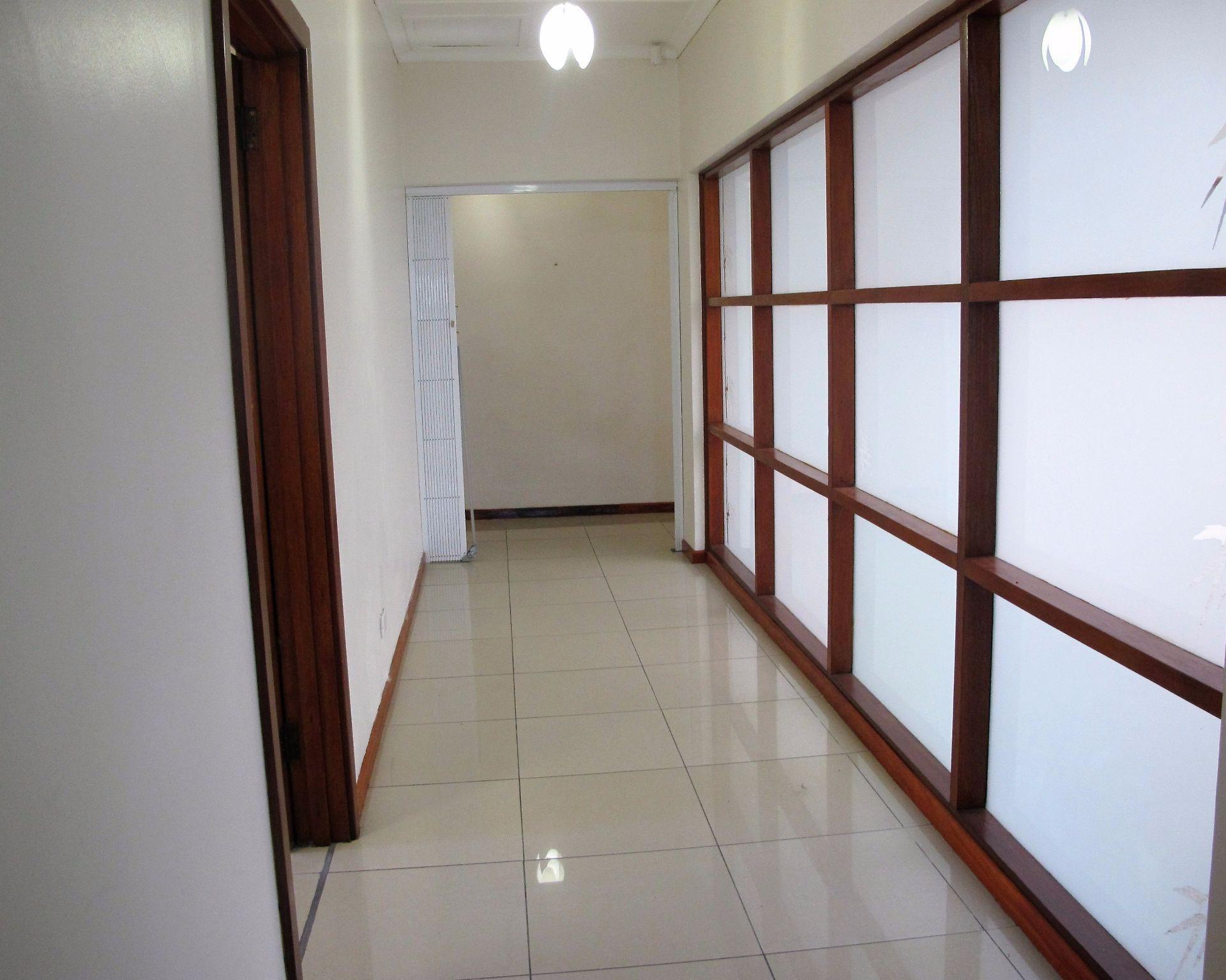 Selborne property for sale. Ref No: 13506256. Picture no 15