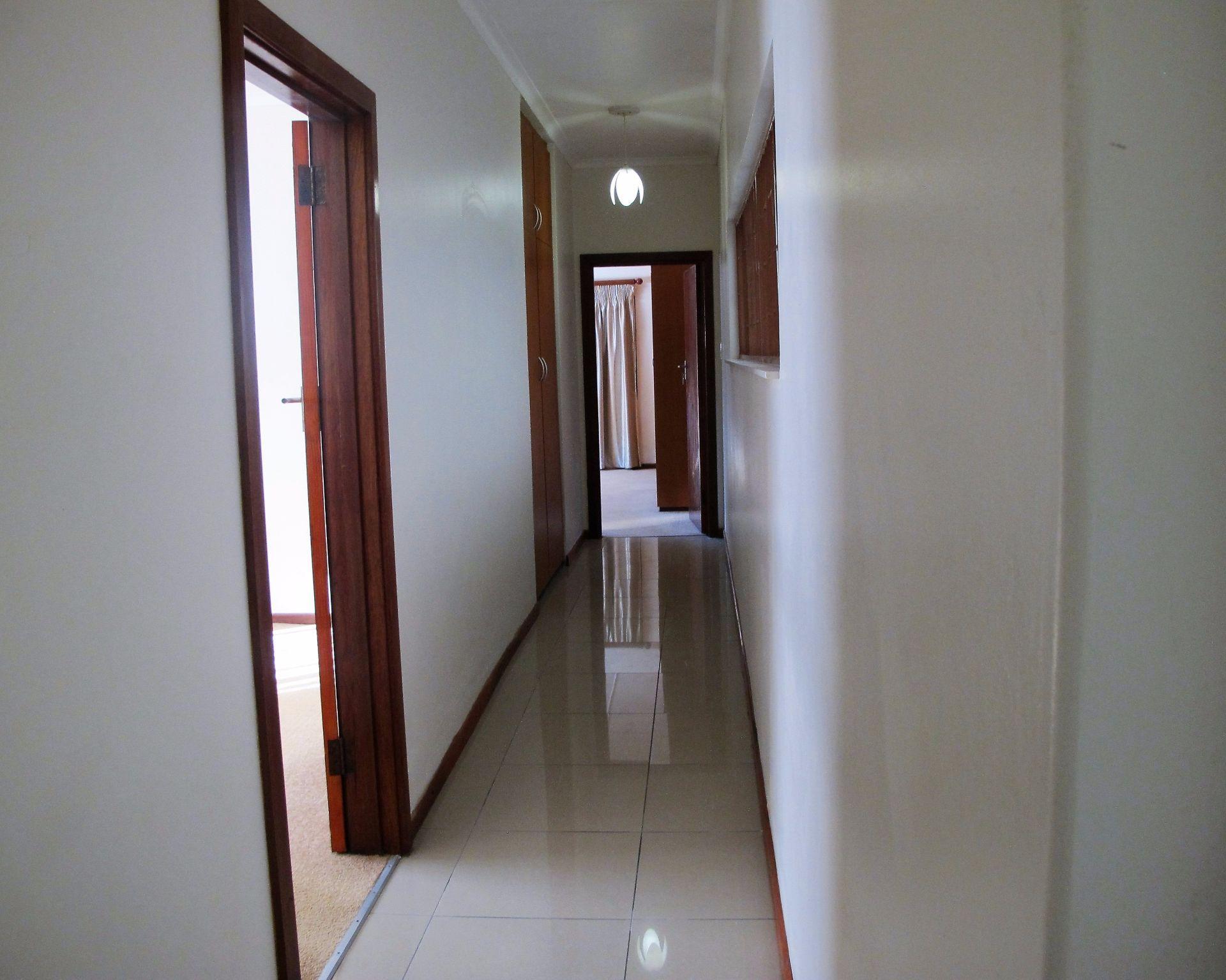 Selborne property for sale. Ref No: 13506256. Picture no 16