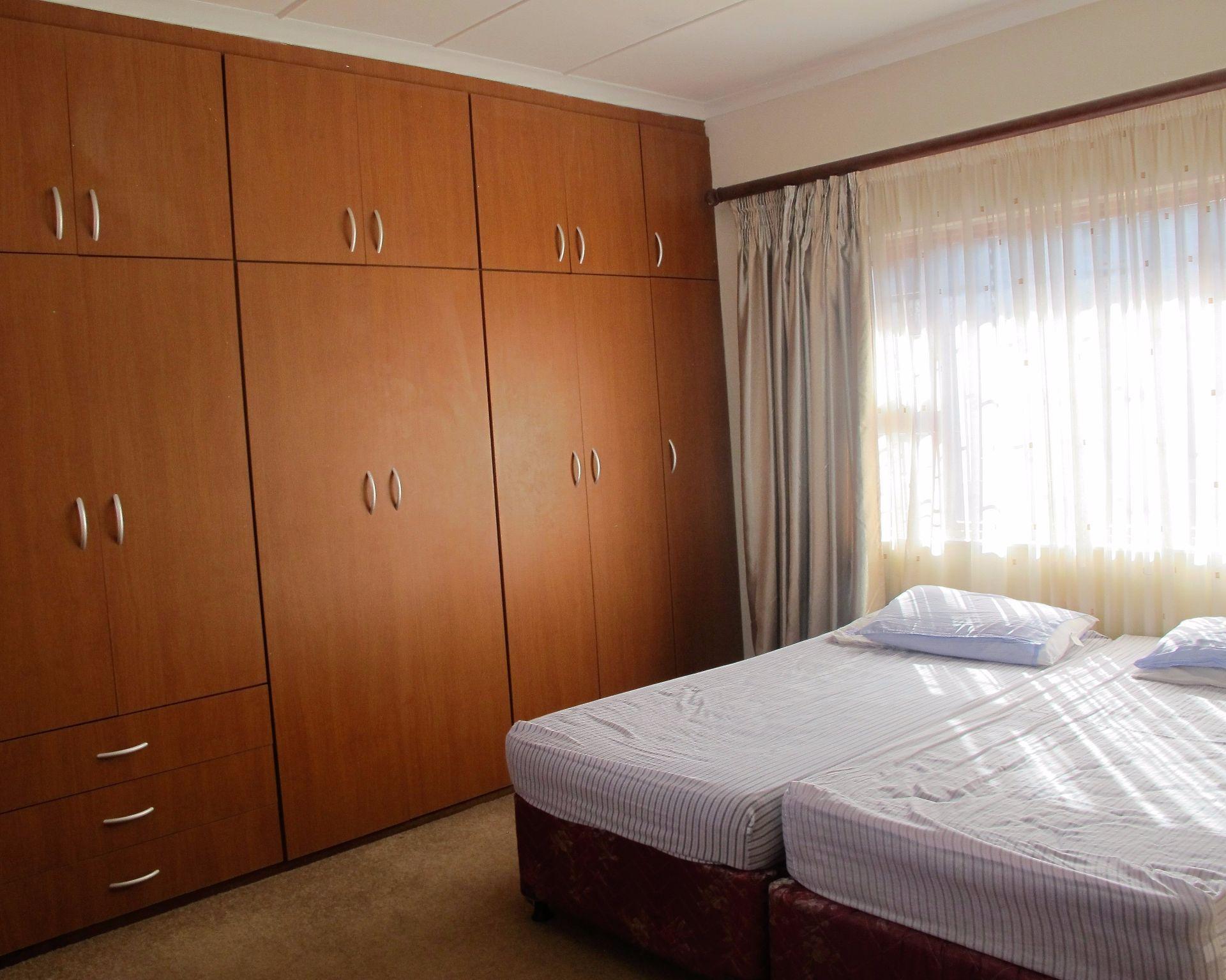 Selborne property for sale. Ref No: 13506256. Picture no 19