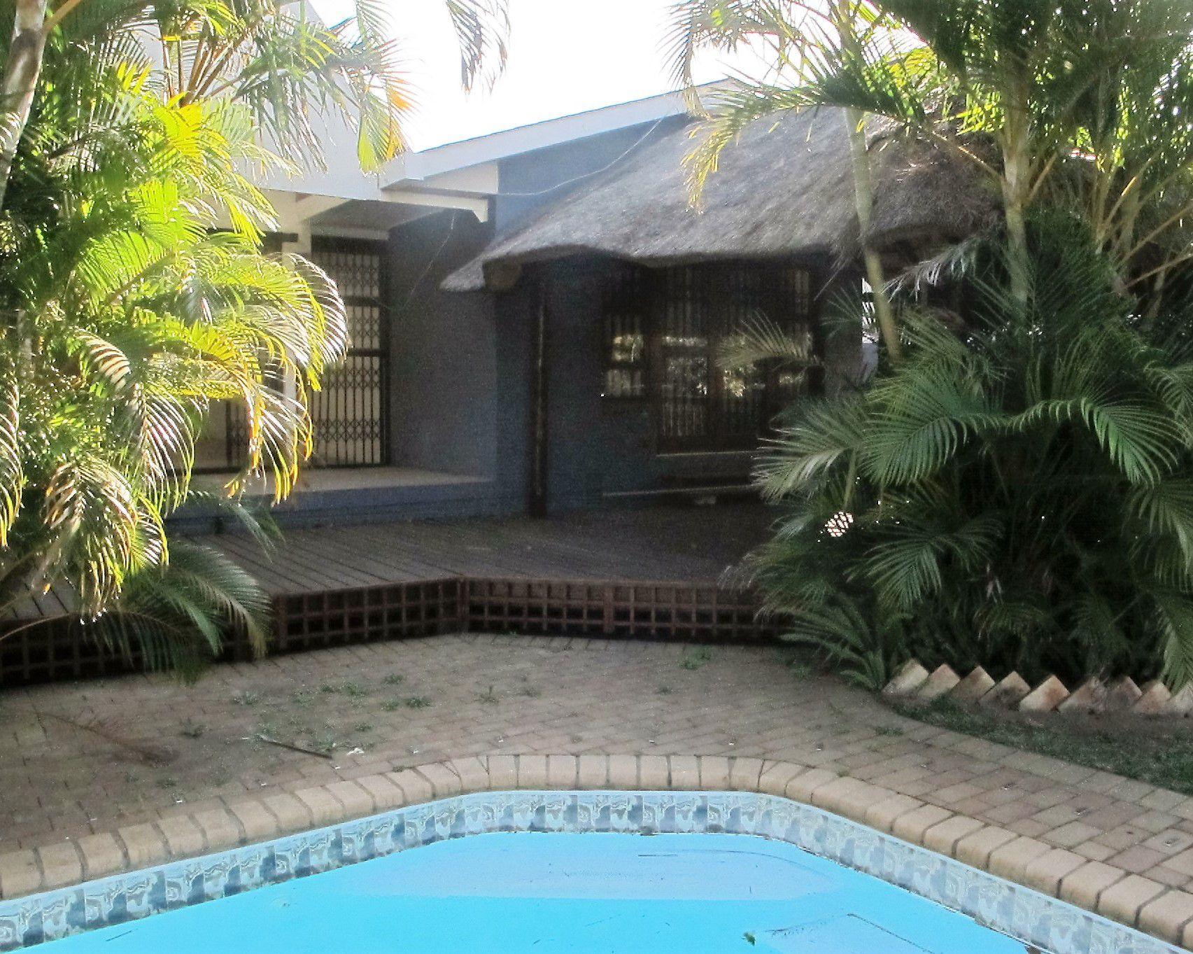 Selborne property for sale. Ref No: 13506256. Picture no 5