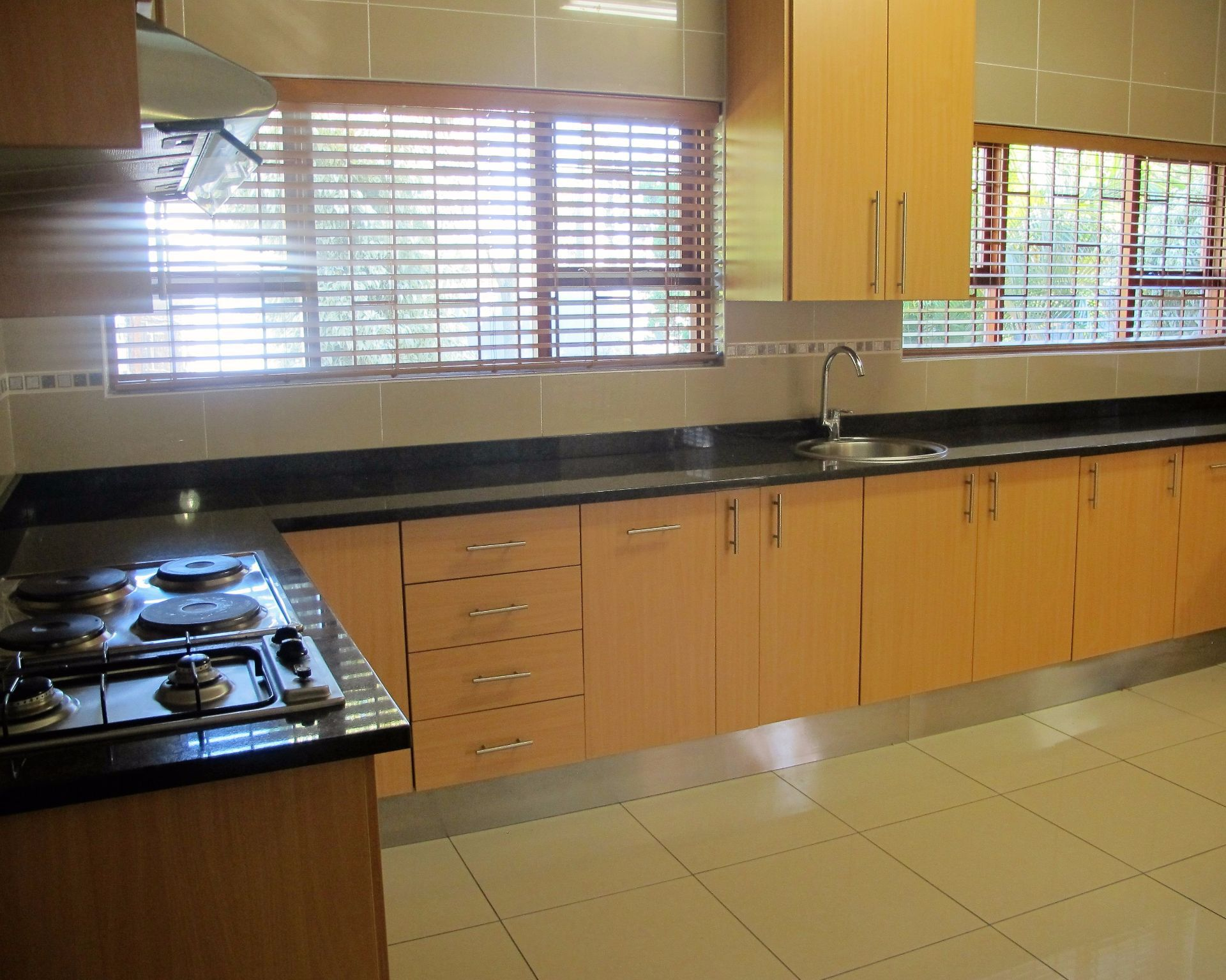 Selborne property for sale. Ref No: 13506256. Picture no 25