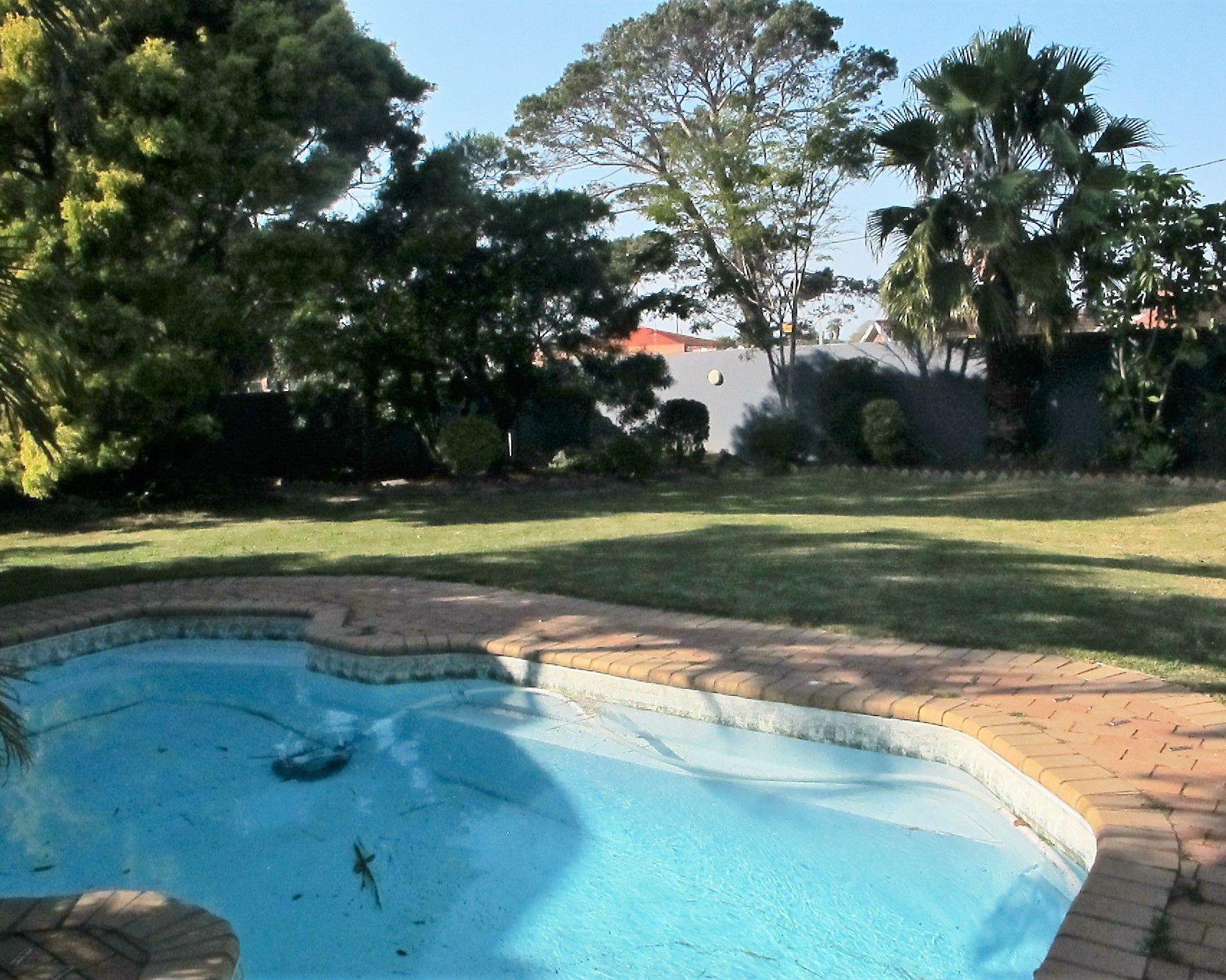 Selborne property for sale. Ref No: 13506256. Picture no 4