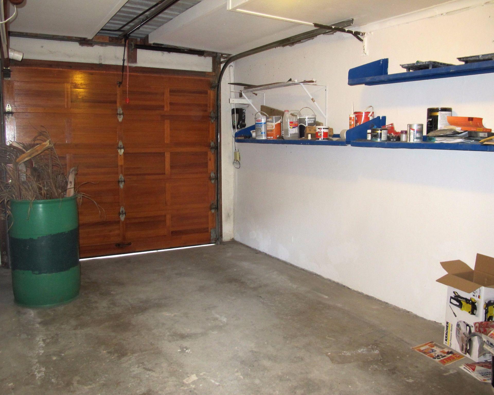 Selborne property for sale. Ref No: 13506256. Picture no 28
