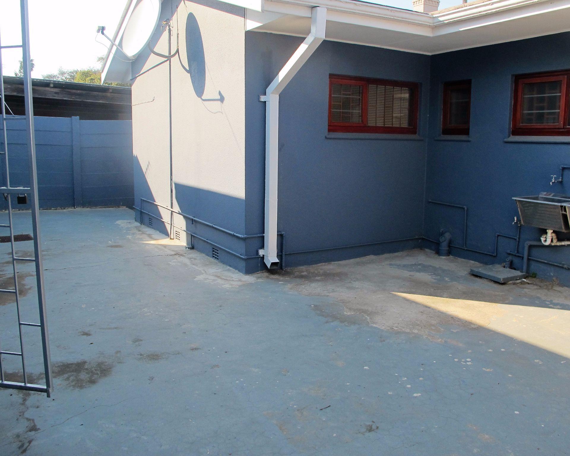 Selborne property for sale. Ref No: 13506256. Picture no 29