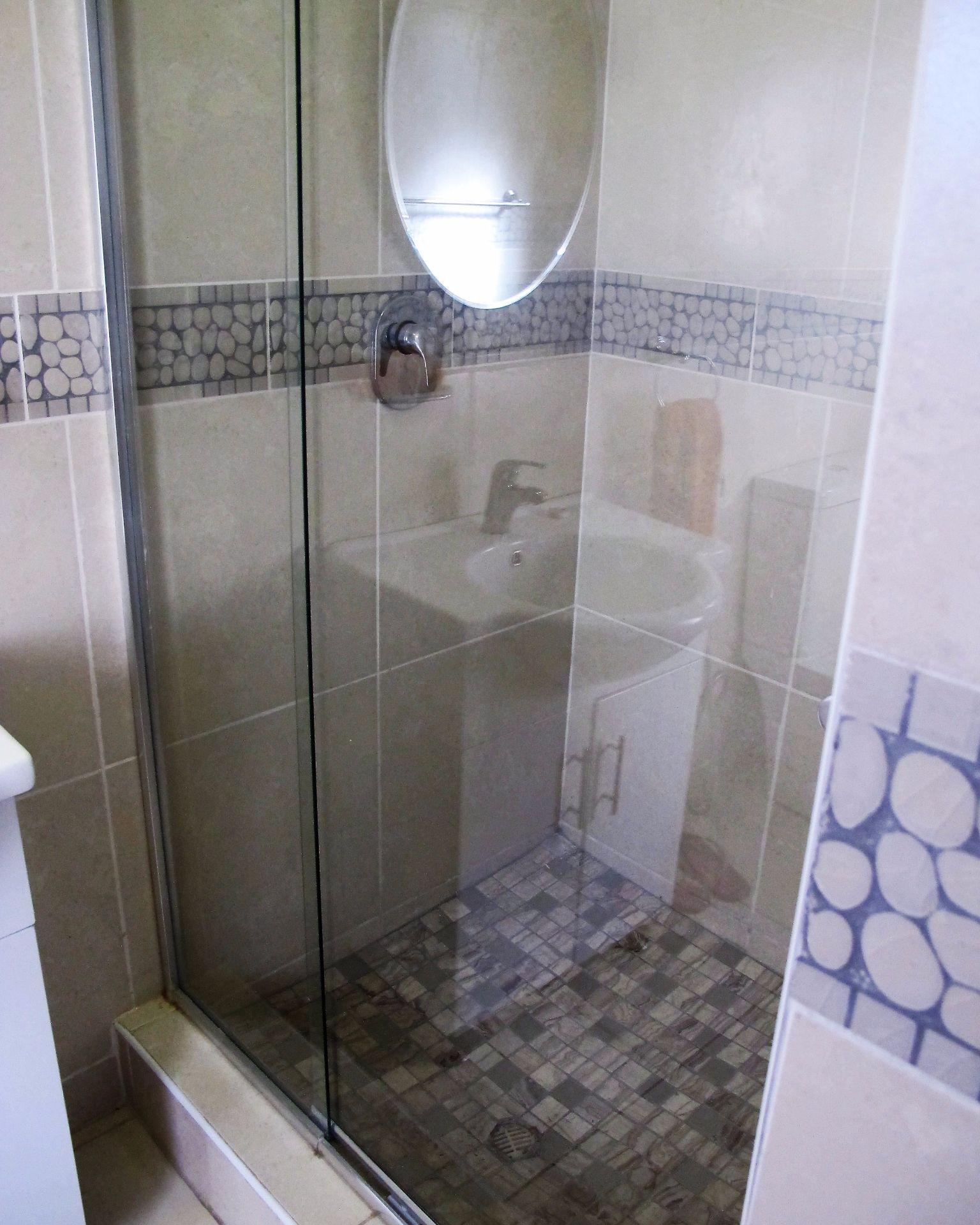 Selborne property for sale. Ref No: 13506256. Picture no 32