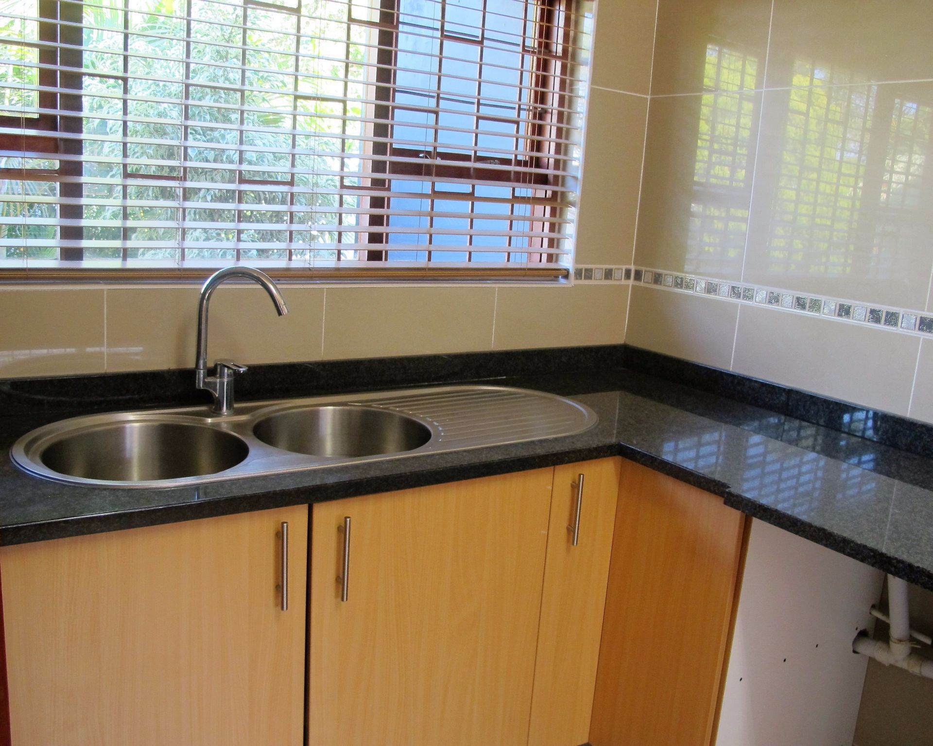 Selborne property for sale. Ref No: 13506256. Picture no 37