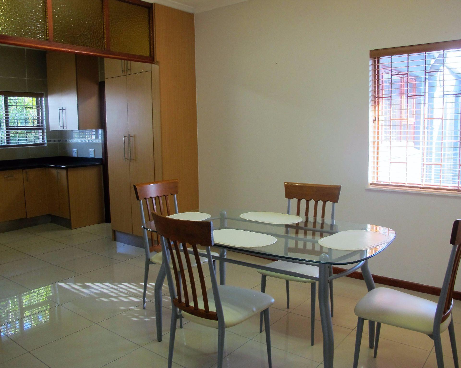 Selborne property for sale. Ref No: 13506256. Picture no 38