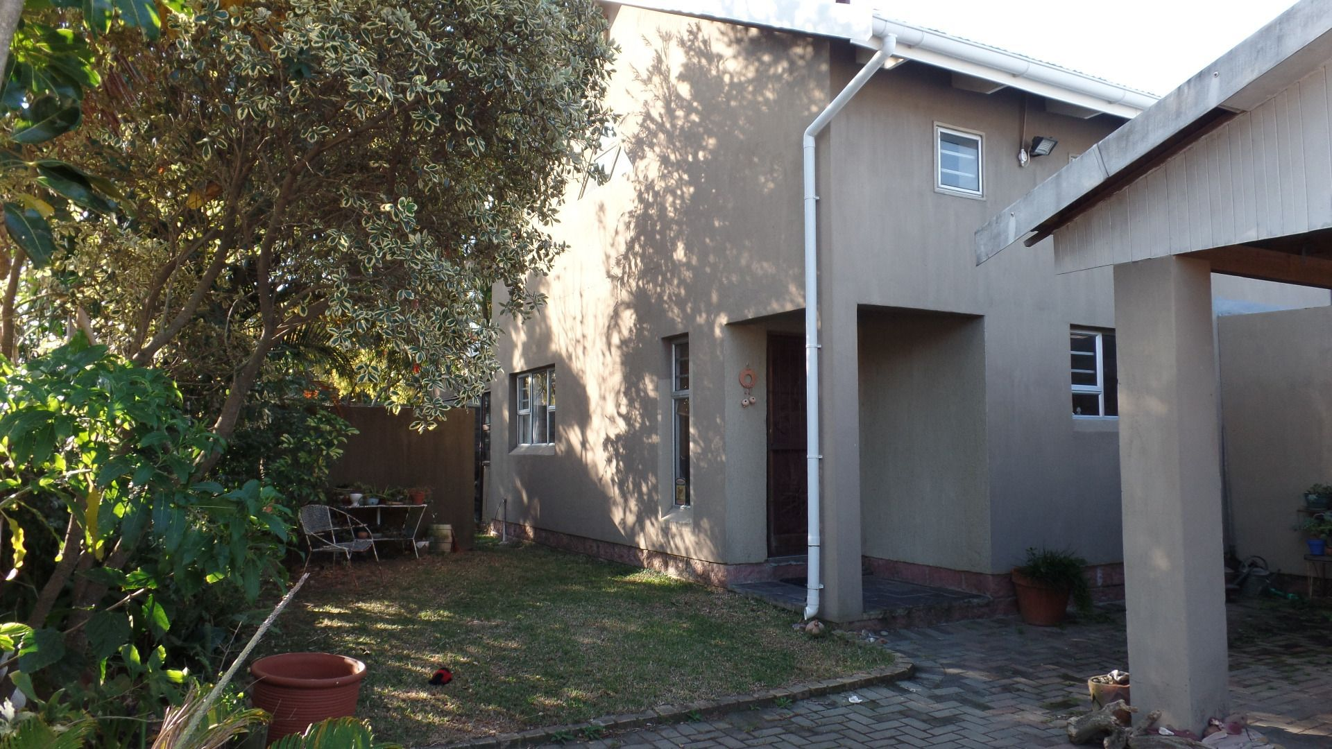 East London, Vincent Property  | Houses For Sale Vincent, VINCENT, House 3 bedrooms property for sale Price:1,470,000