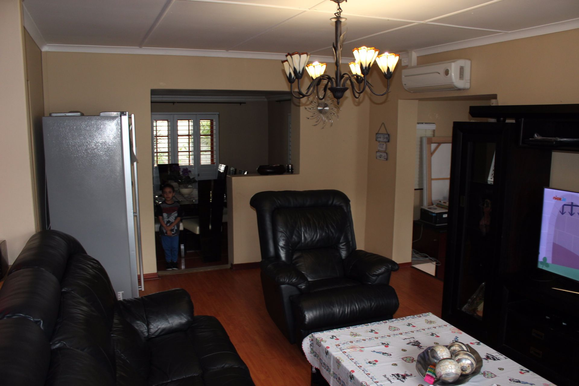Abbotsford property for sale. Ref No: 13505586. Picture no 2