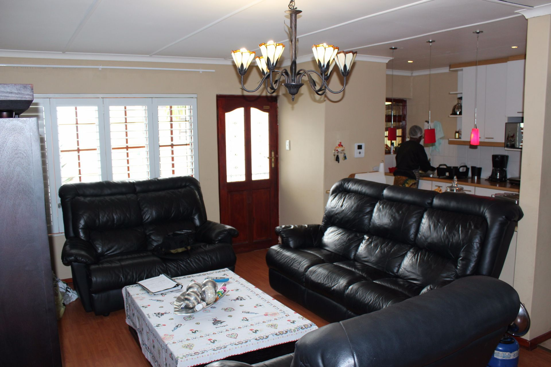 Abbotsford property for sale. Ref No: 13505586. Picture no 5