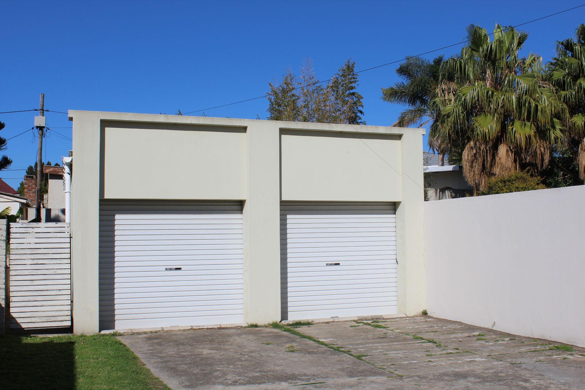 Vincent property for sale. Ref No: 13518070. Picture no 12
