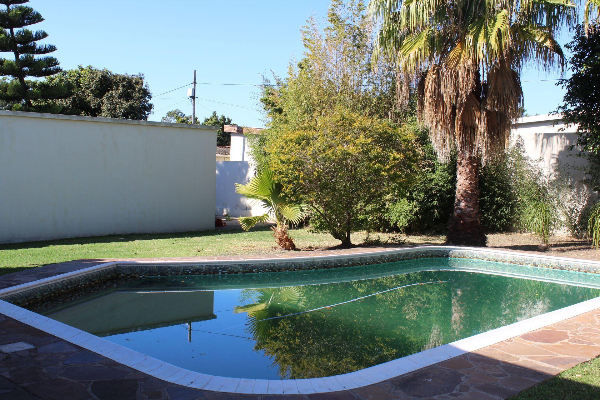 Vincent property for sale. Ref No: 13518070. Picture no 11