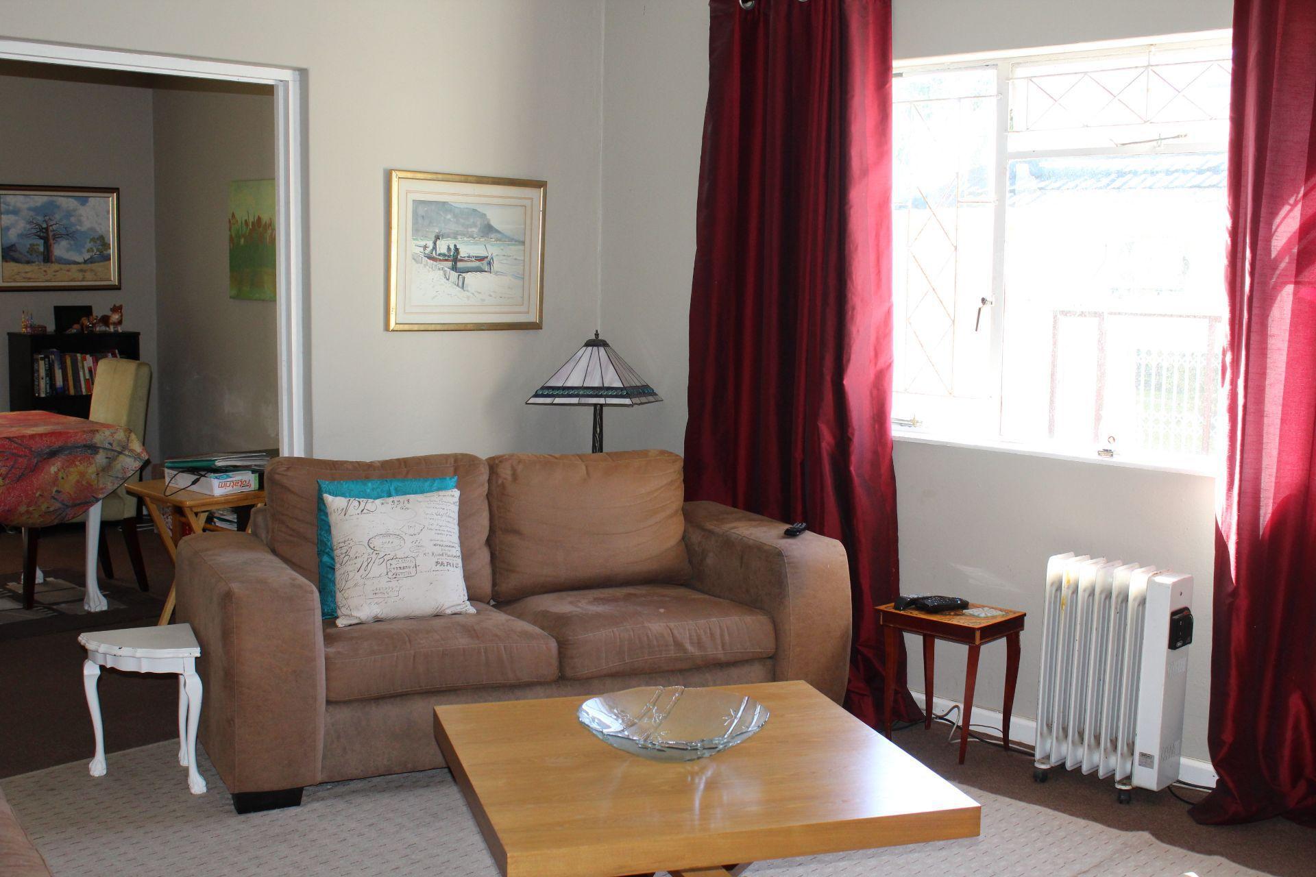 Vincent property for sale. Ref No: 13518070. Picture no 3