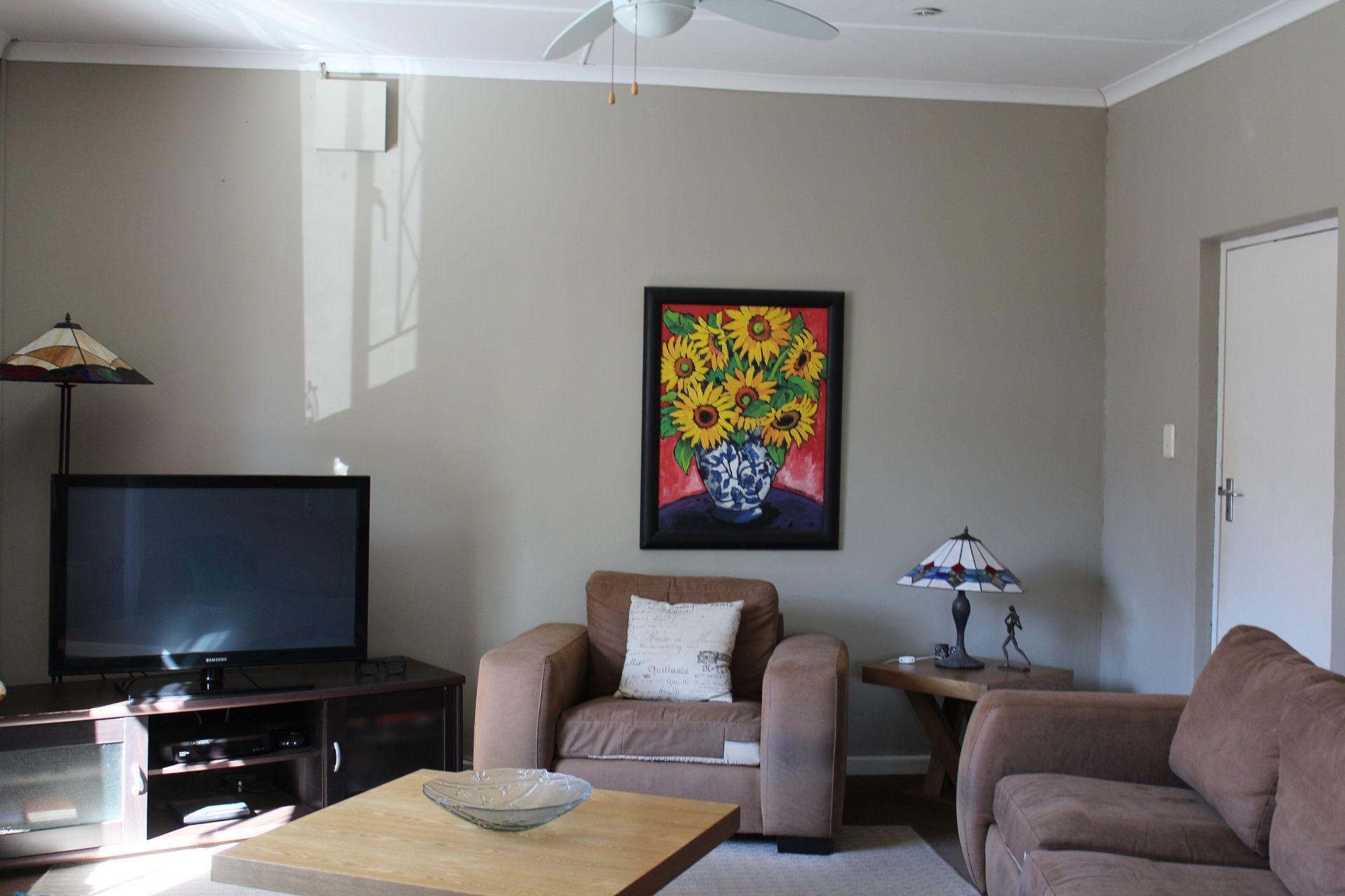 Vincent property for sale. Ref No: 13518070. Picture no 4
