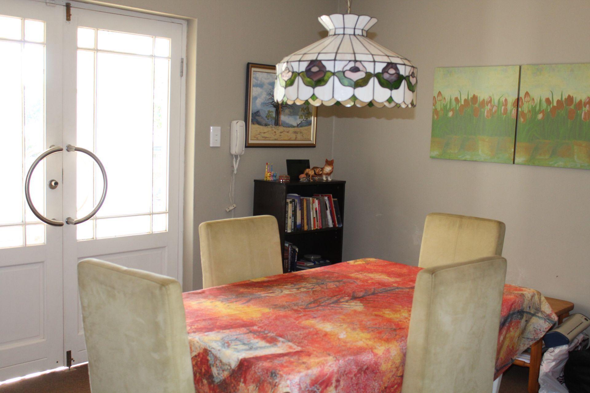 Vincent property for sale. Ref No: 13518070. Picture no 5