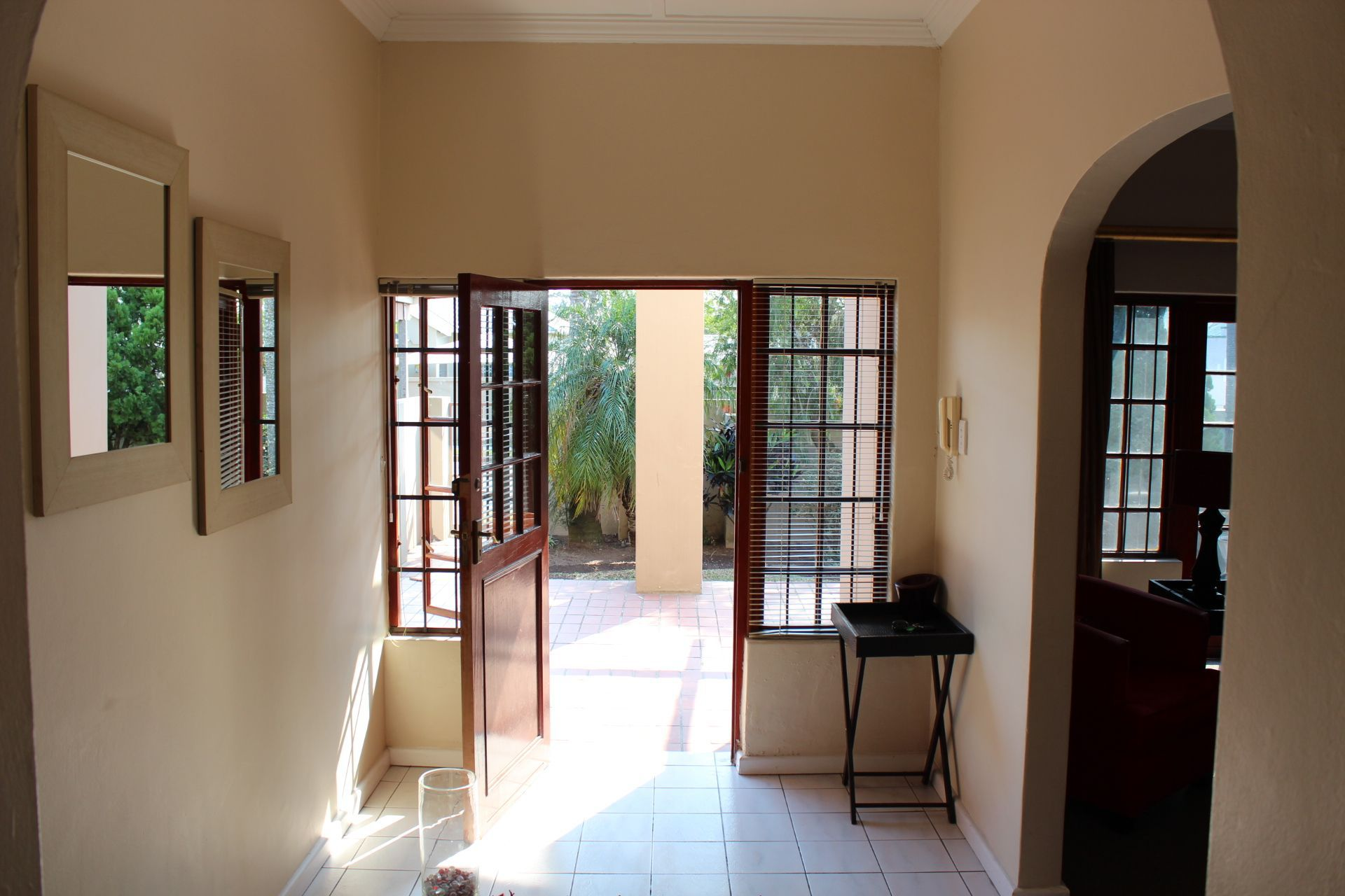 East London, Selborne Property  | Houses For Sale Selborne, SELBORNE, House 6 bedrooms property for sale Price:2,800,000