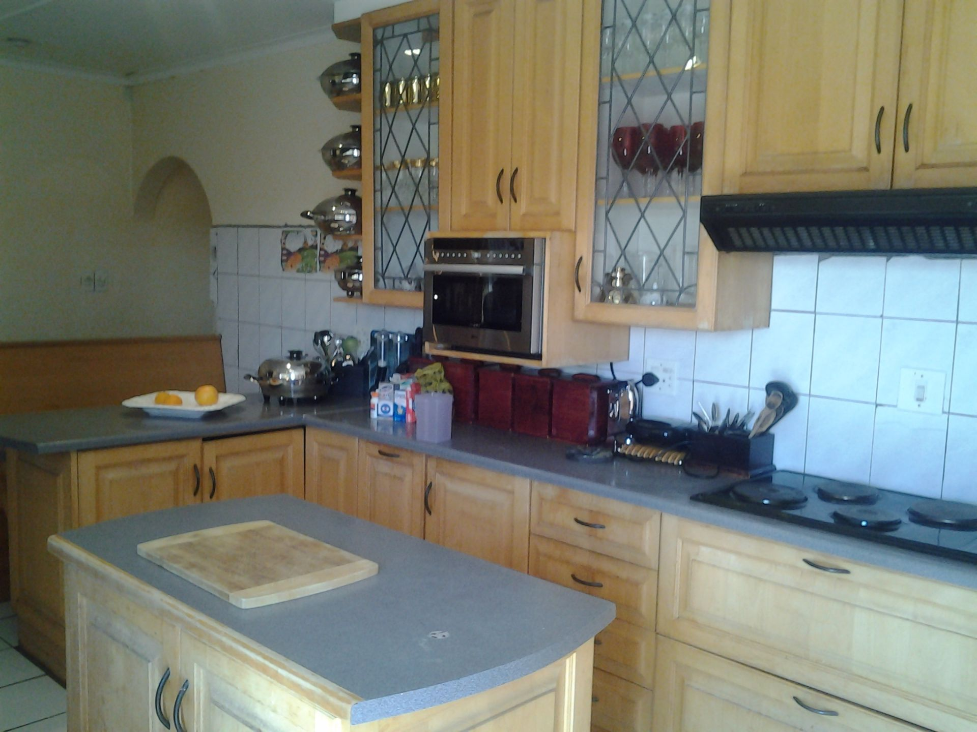 King Williams Town property for sale. Ref No: 13518295. Picture no 6