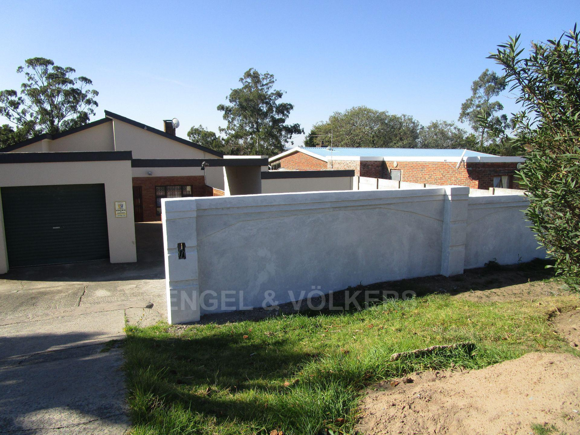 East London, Summerpride Property    Houses For Sale Summerpride, SUMMERPRIDE, House 3 bedrooms property for sale Price:1,299,000