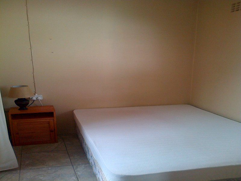 Beacon Bay property to rent. Ref No: 13524527. Picture no 3