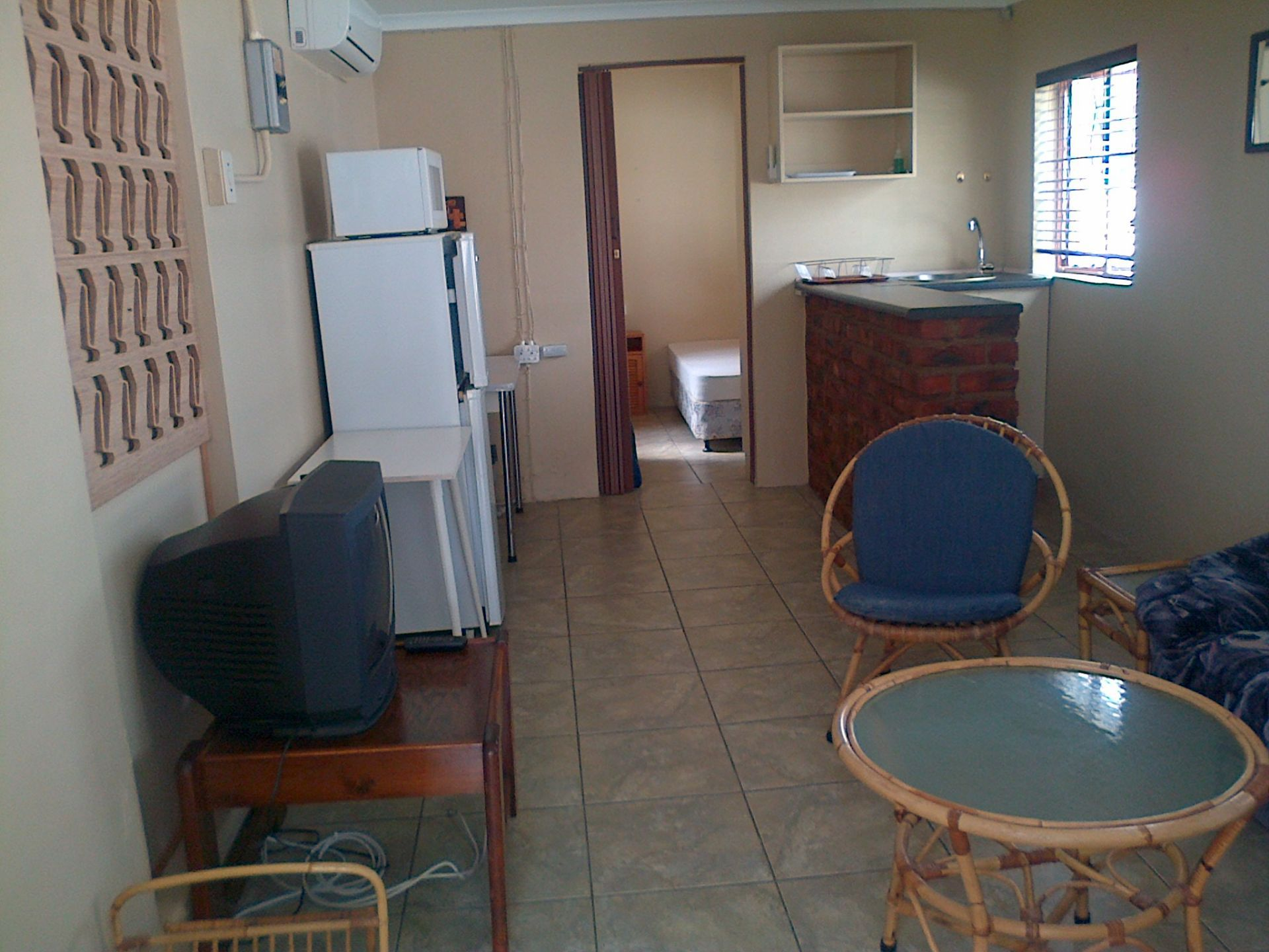 Beacon Bay property to rent. Ref No: 13524527. Picture no 5