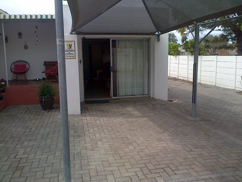 Beacon Bay property to rent. Ref No: 13524527. Picture no 6