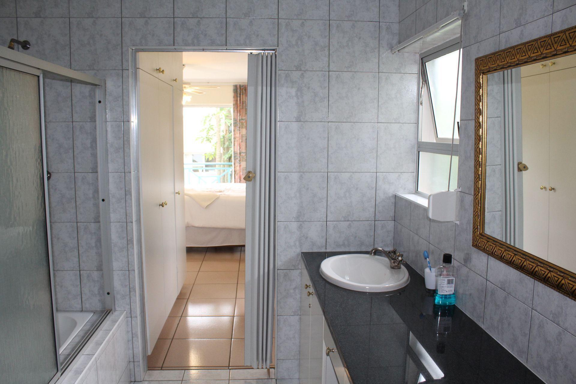 Vincent property to rent. Ref No: 13525750. Picture no 2
