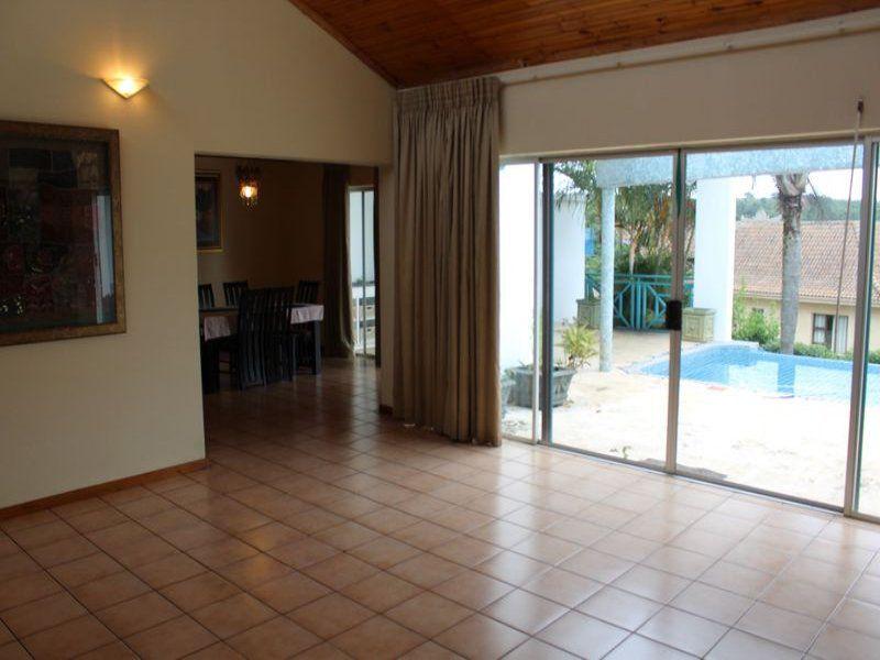 Vincent property to rent. Ref No: 13525750. Picture no 5