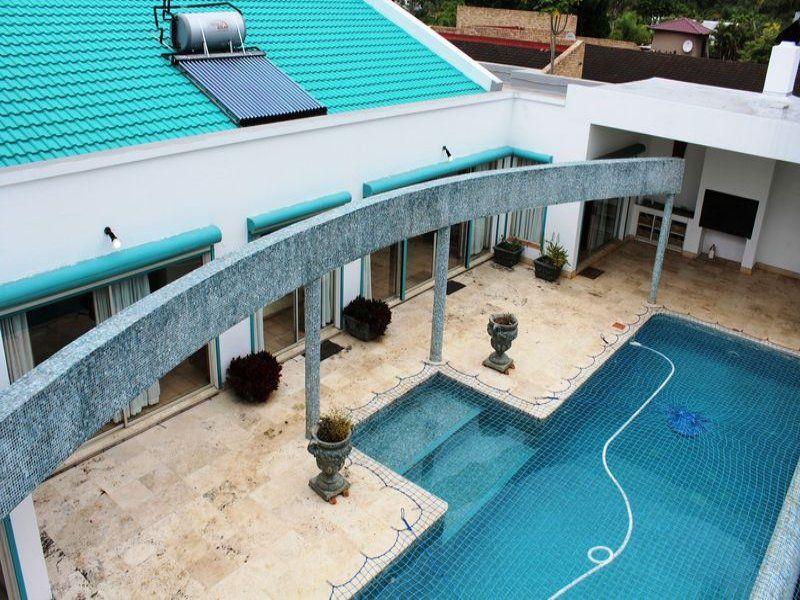 Vincent property to rent. Ref No: 13525750. Picture no 7