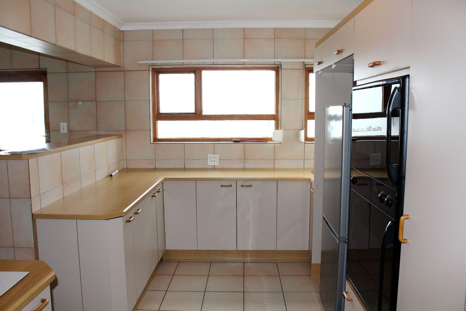 Vincent property to rent. Ref No: 13525750. Picture no 9