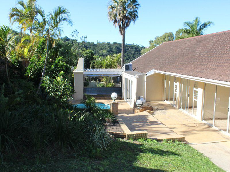 Property and Houses to rent in Eastern Cape, House, 4 Bedrooms - ZAR , 17,00*,M