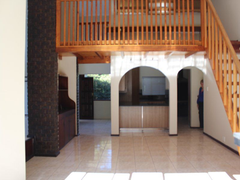 Beacon Bay property to rent. Ref No: 13525829. Picture no 6