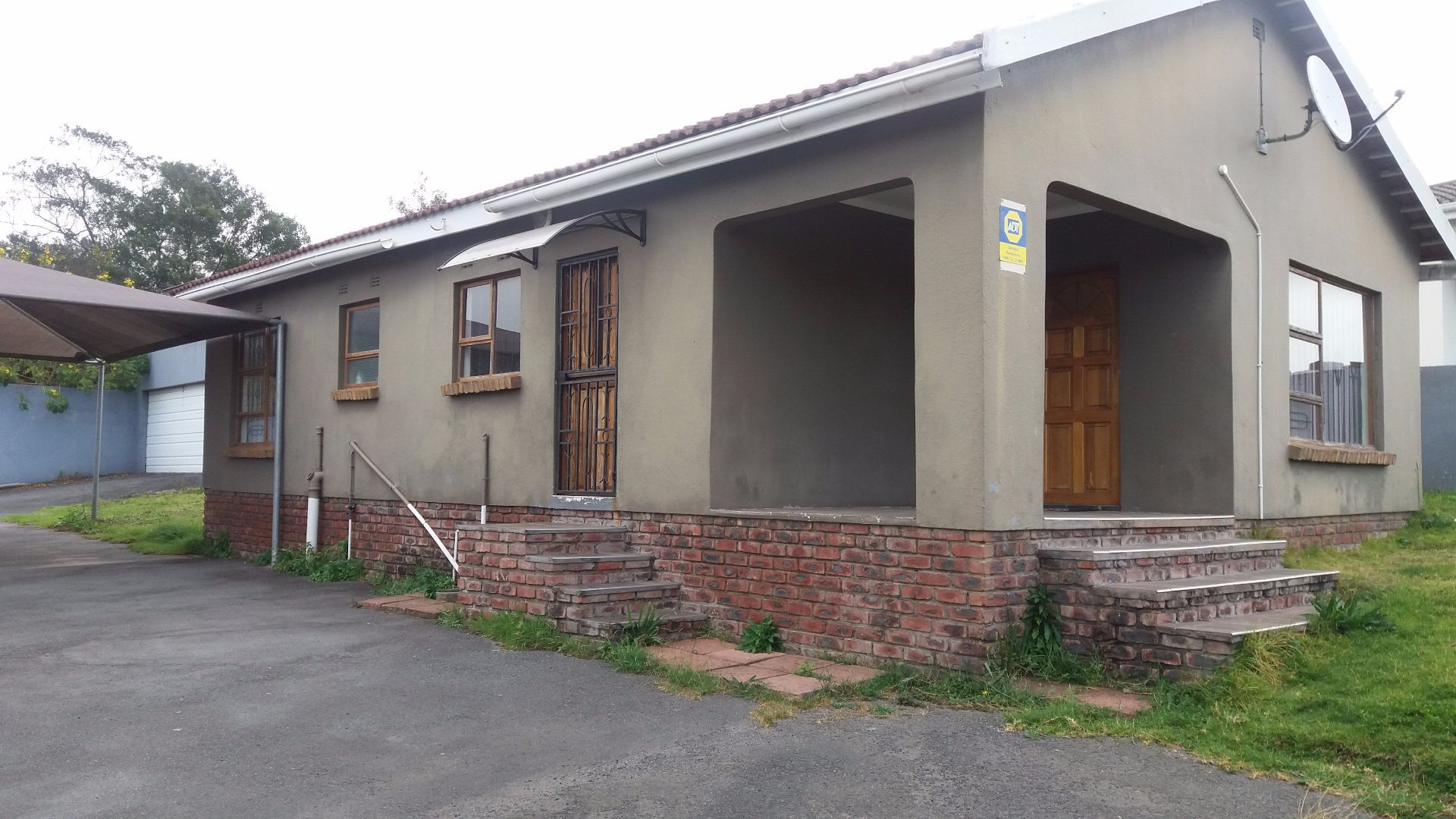 East London, Haven Hills Property  | Houses For Sale Haven Hills, HAVEN HILLS, House 3 bedrooms property for sale Price:870,000