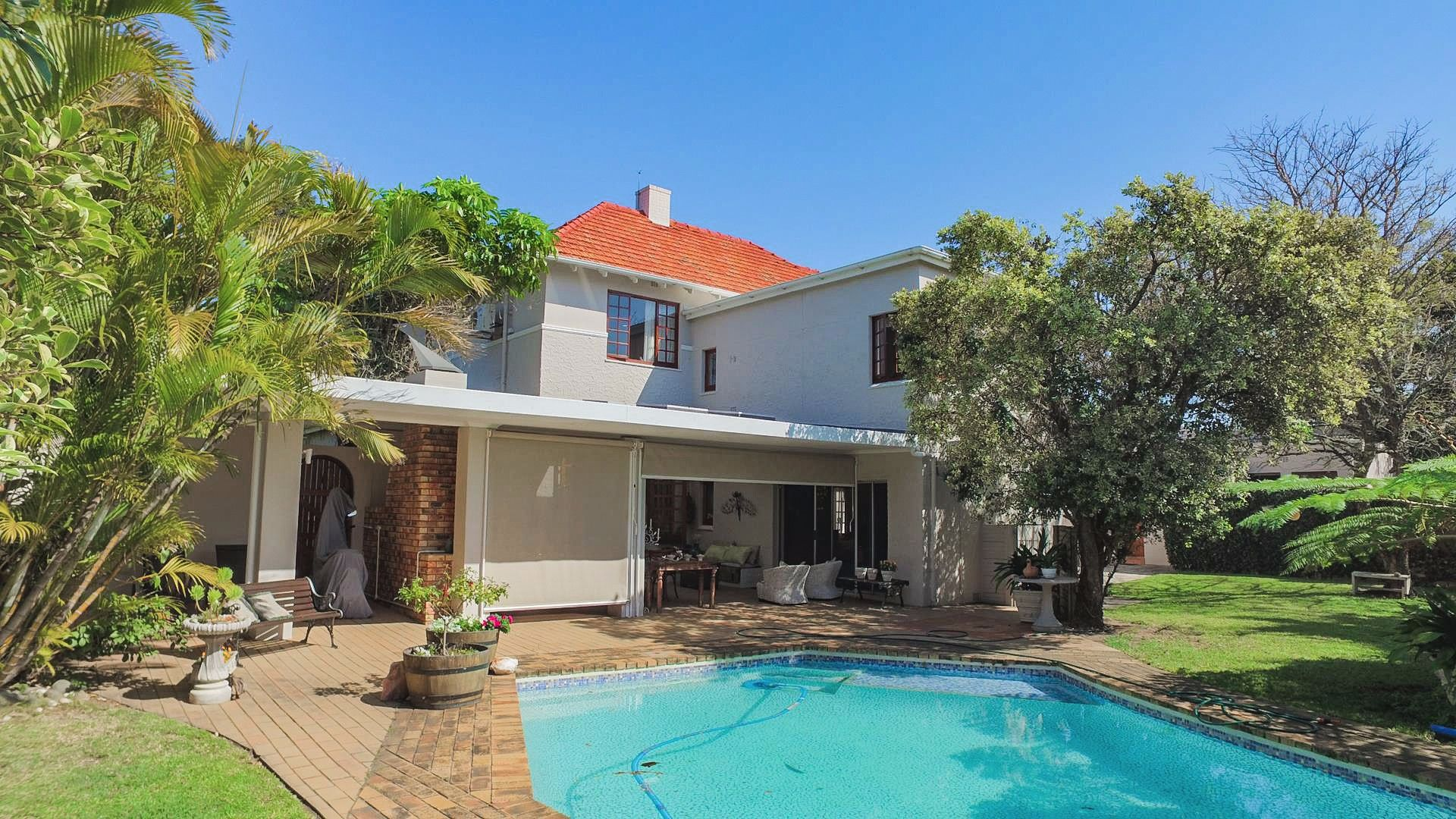 East London, Selborne Property  | Houses For Sale Selborne, SELBORNE, House 4 bedrooms property for sale Price:3,200,000