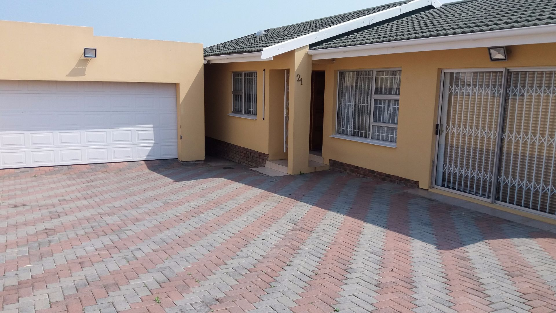 East London, Haven Hills Property  | Houses For Sale Haven Hills, HAVEN HILLS, House 3 bedrooms property for sale Price:1,200,000